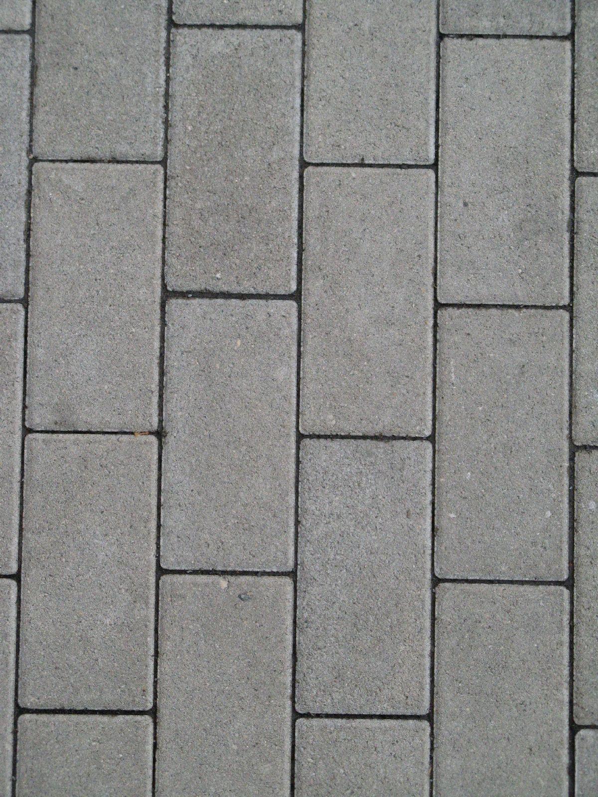 Ground-Urban_Texture_B_04365
