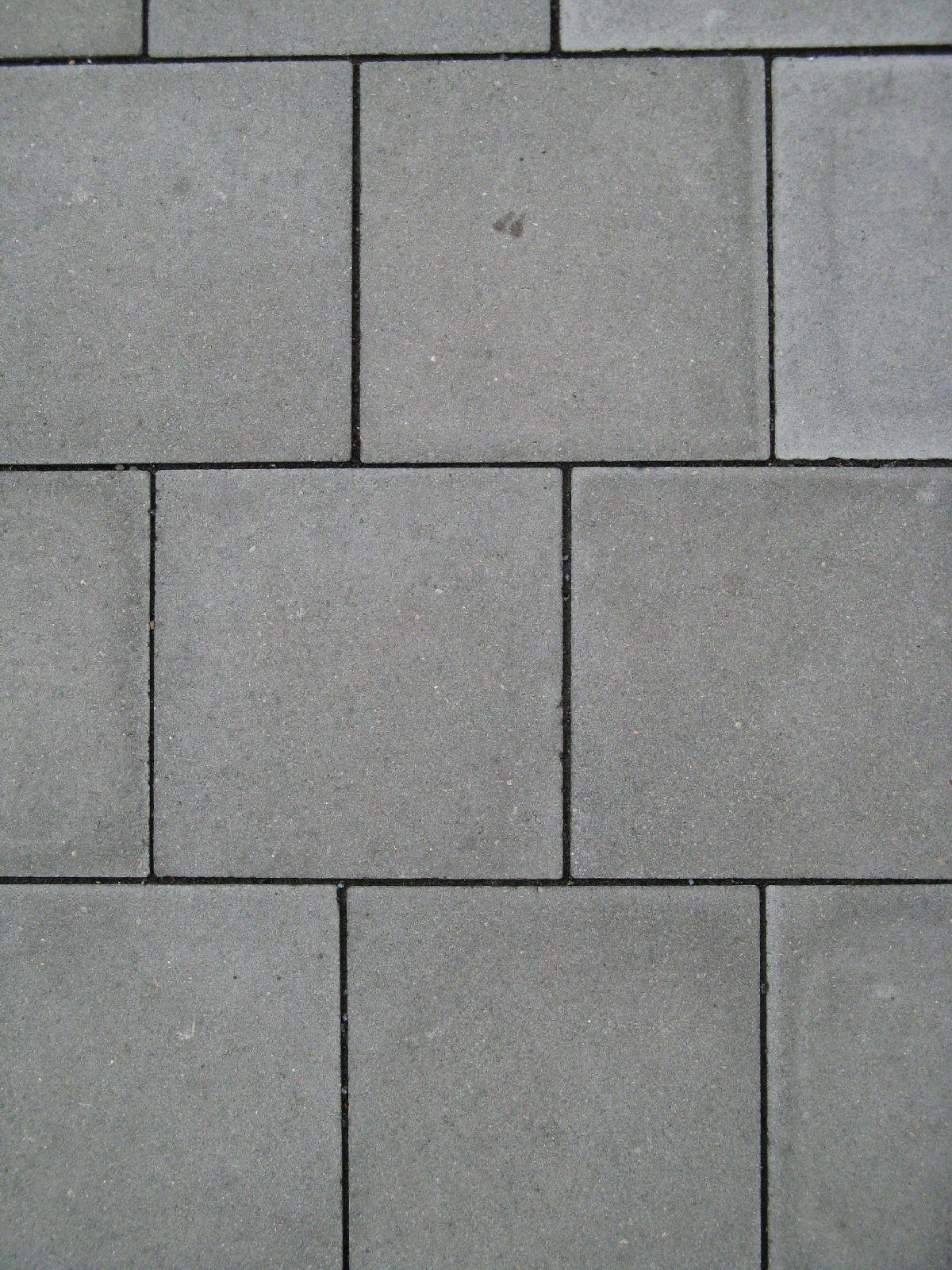 Ground-Urban_Texture_B_04379