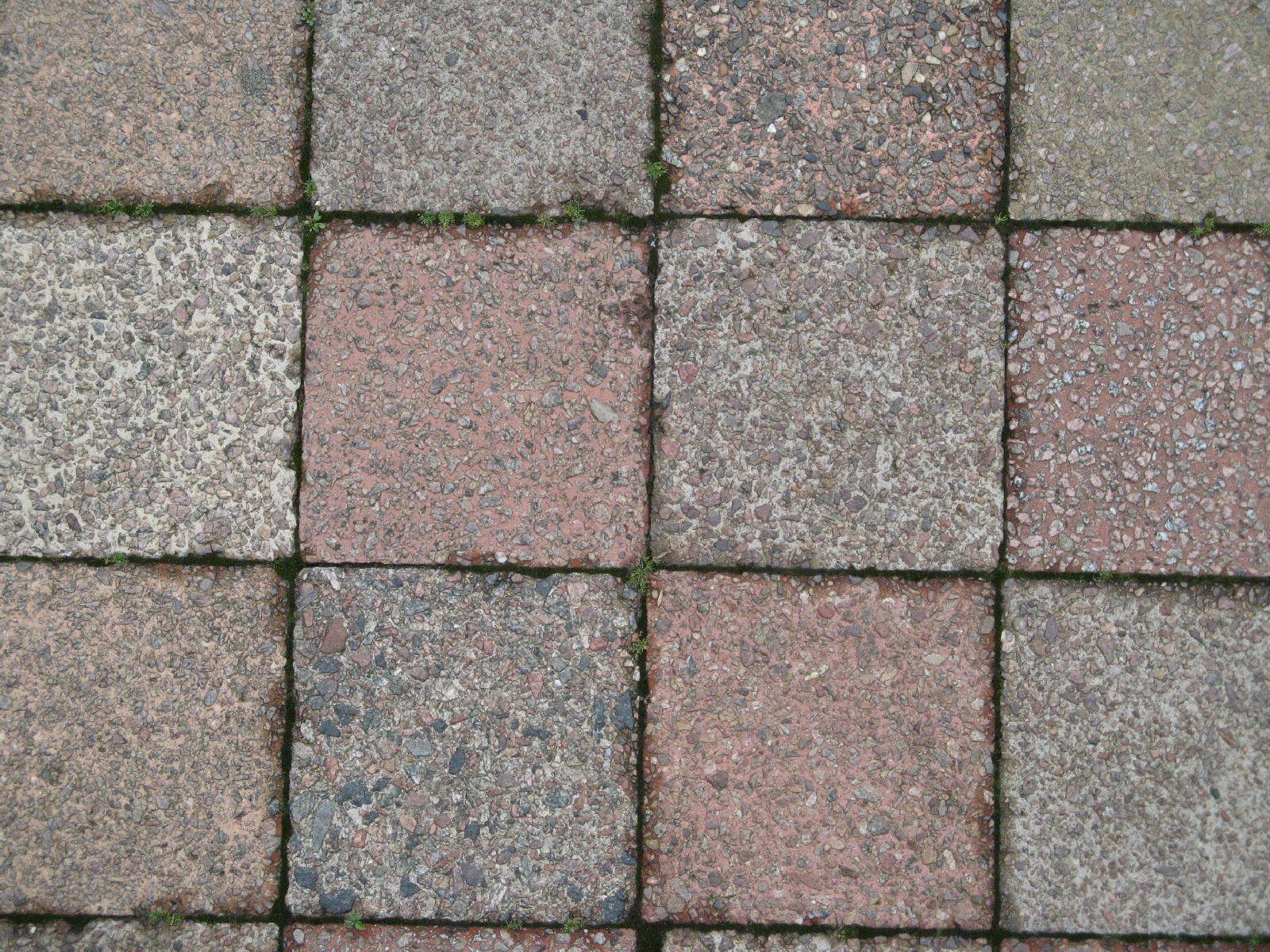 Ground-Urban_Texture_B_0478