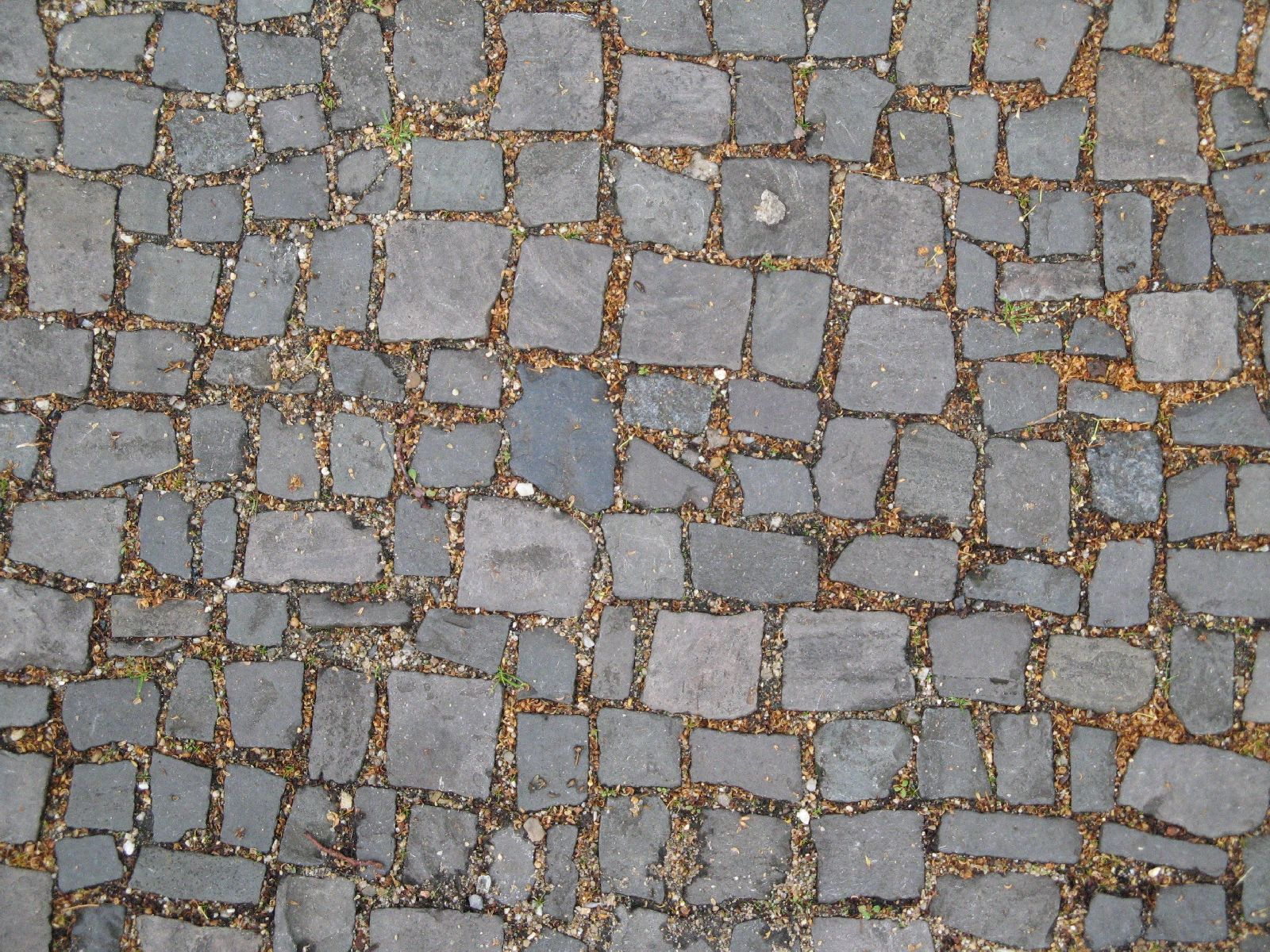 Ground-Urban_Texture_B_0497