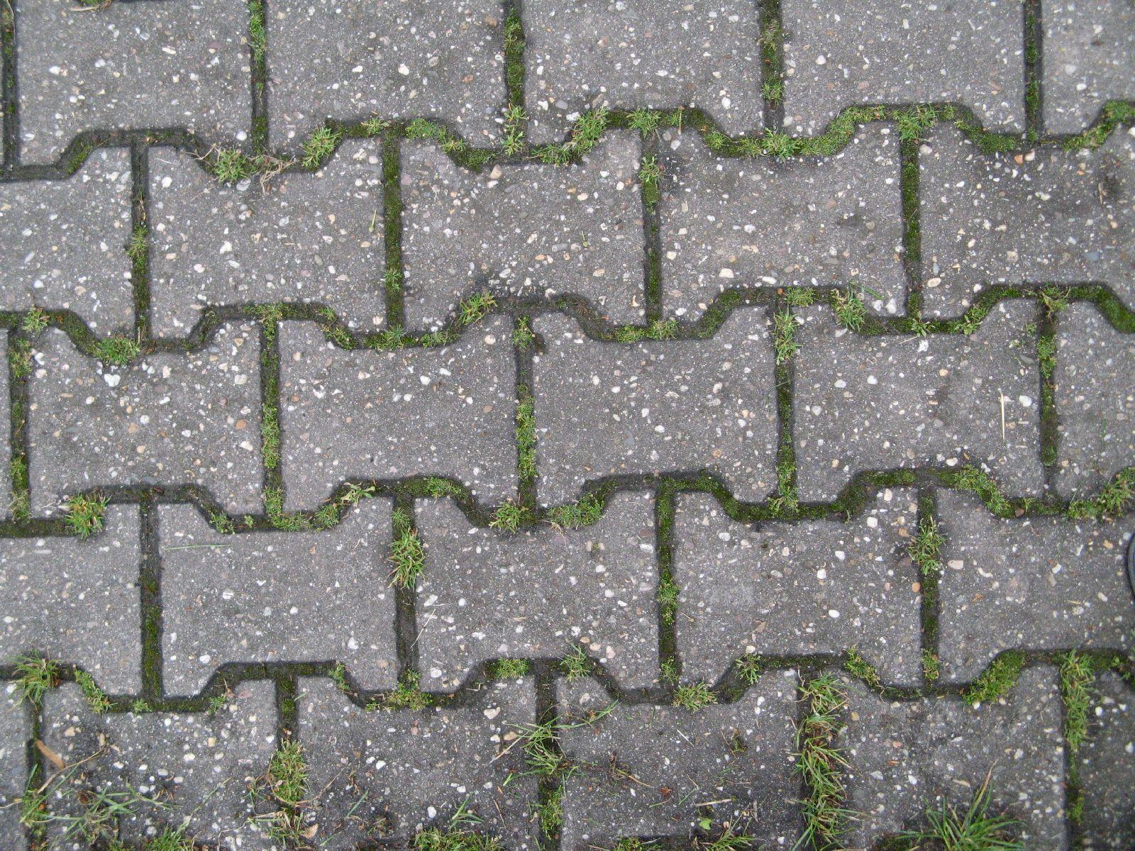 Ground-Urban_Texture_B_0500