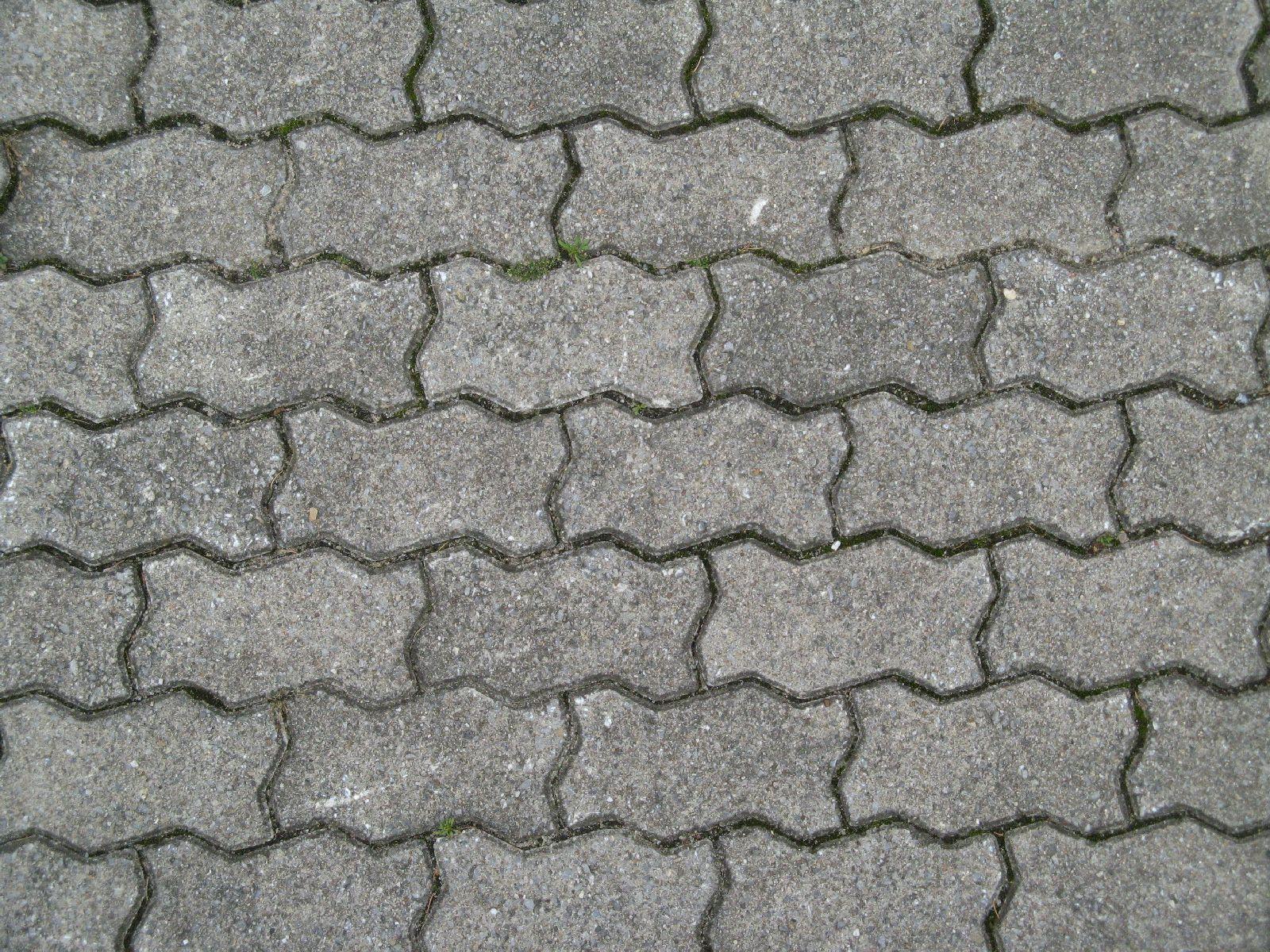 Ground-Urban_Texture_B_0558