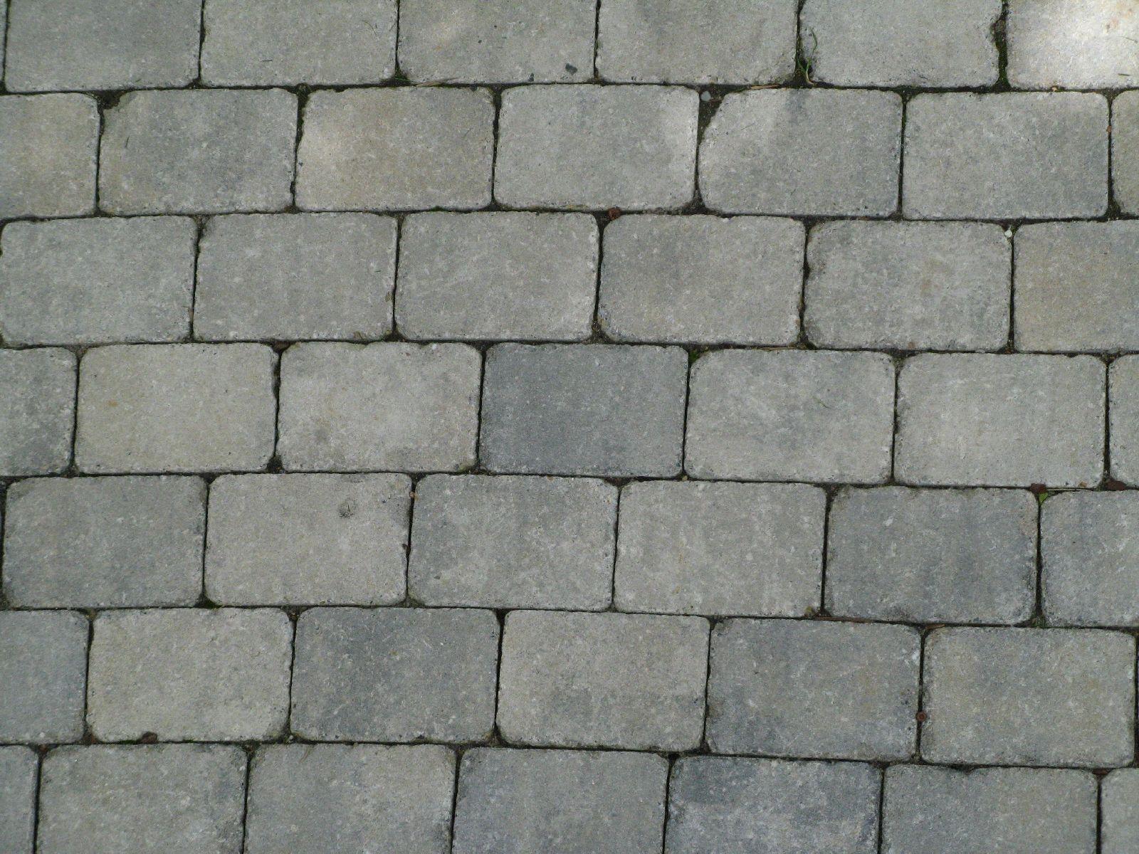Ground-Urban_Texture_B_0563