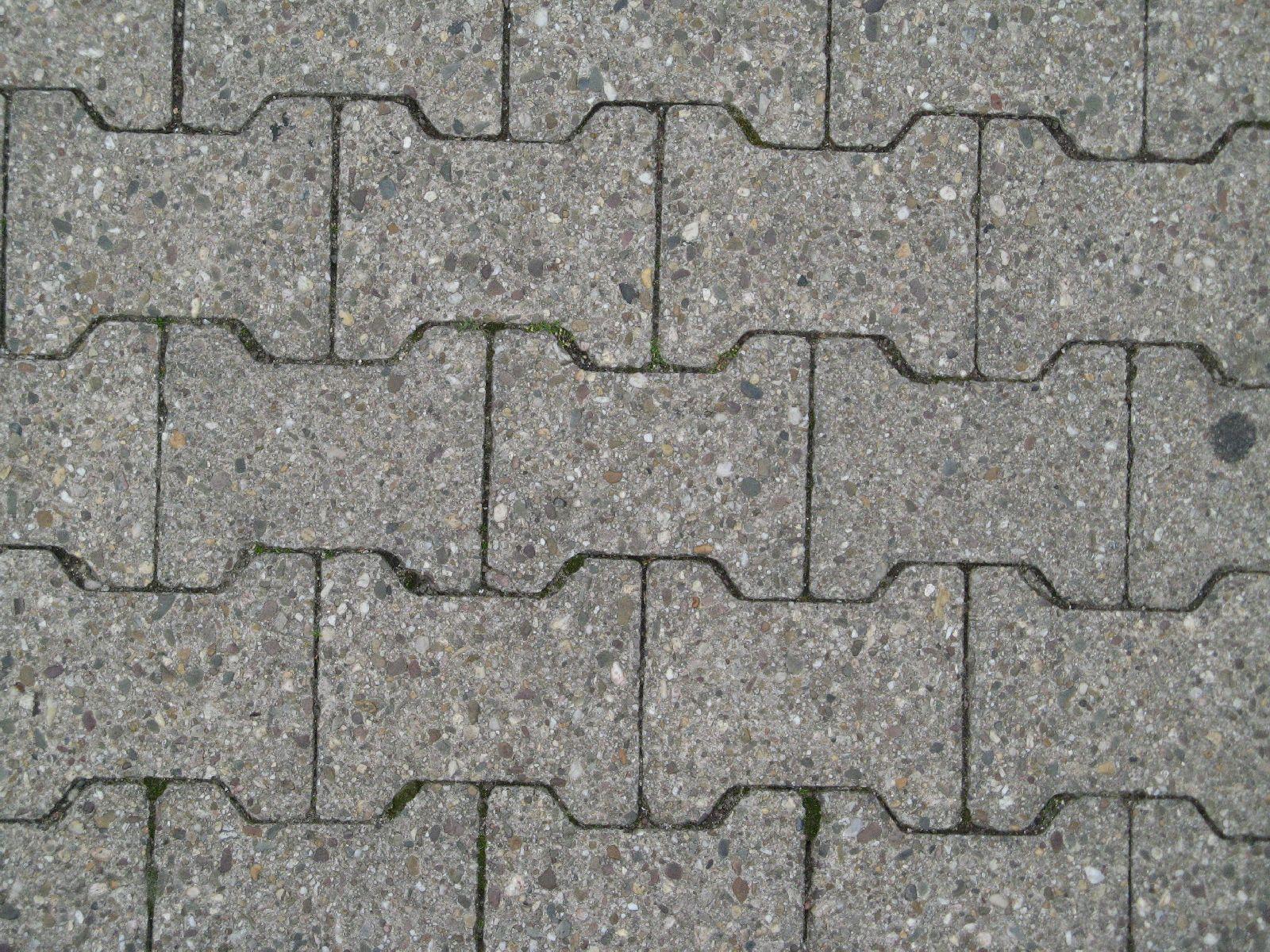 Ground-Urban_Texture_B_0617