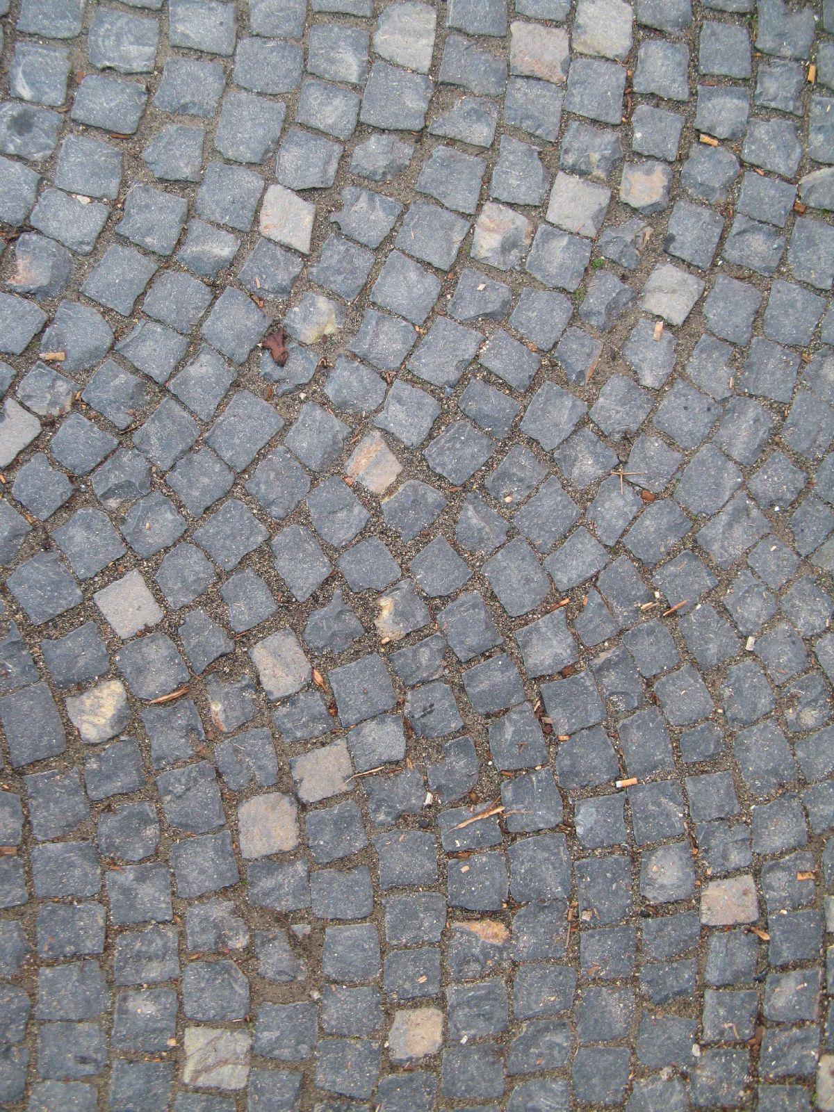 Ground-Urban_Texture_B_0620