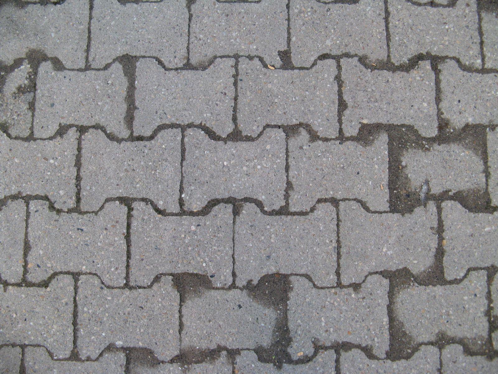 Ground-Urban_Texture_B_0624