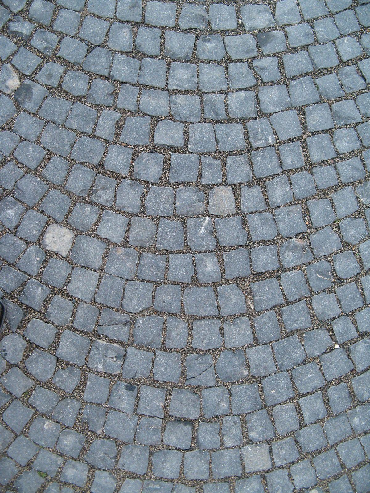 Ground-Urban_Texture_B_0629