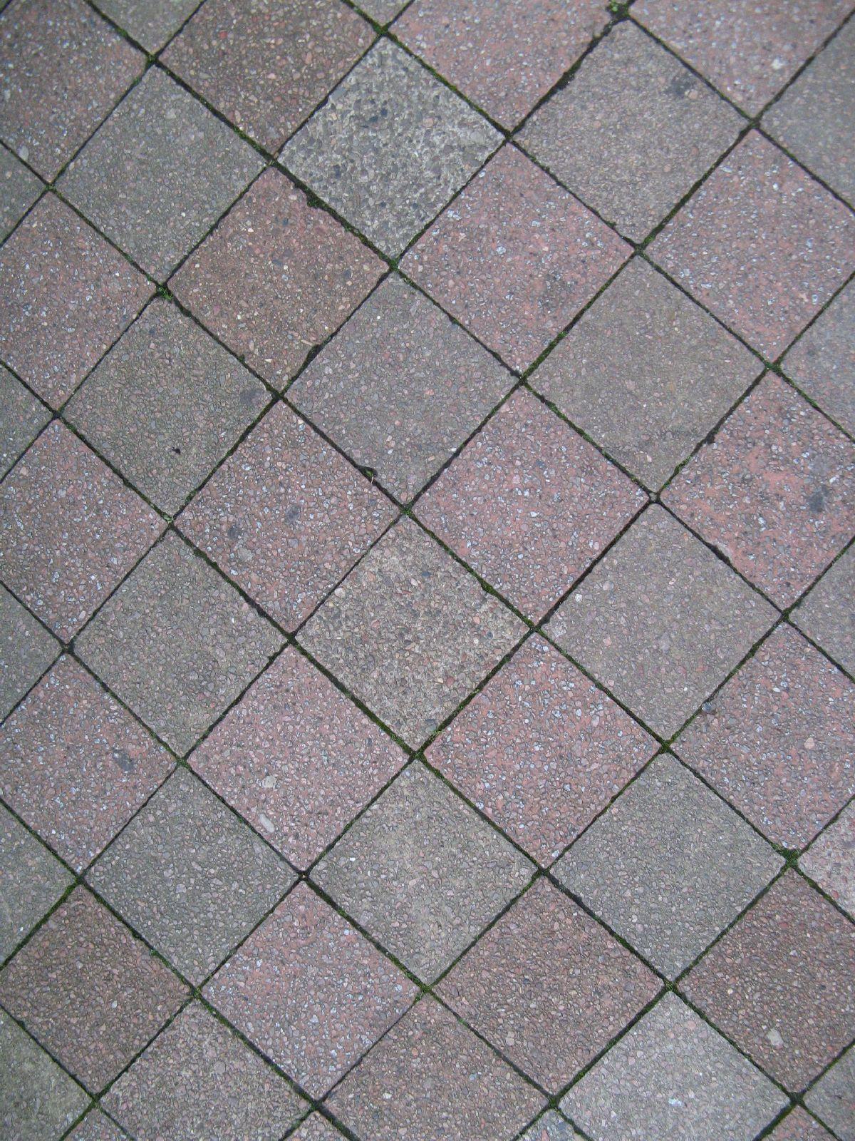 Ground-Urban_Texture_B_0631
