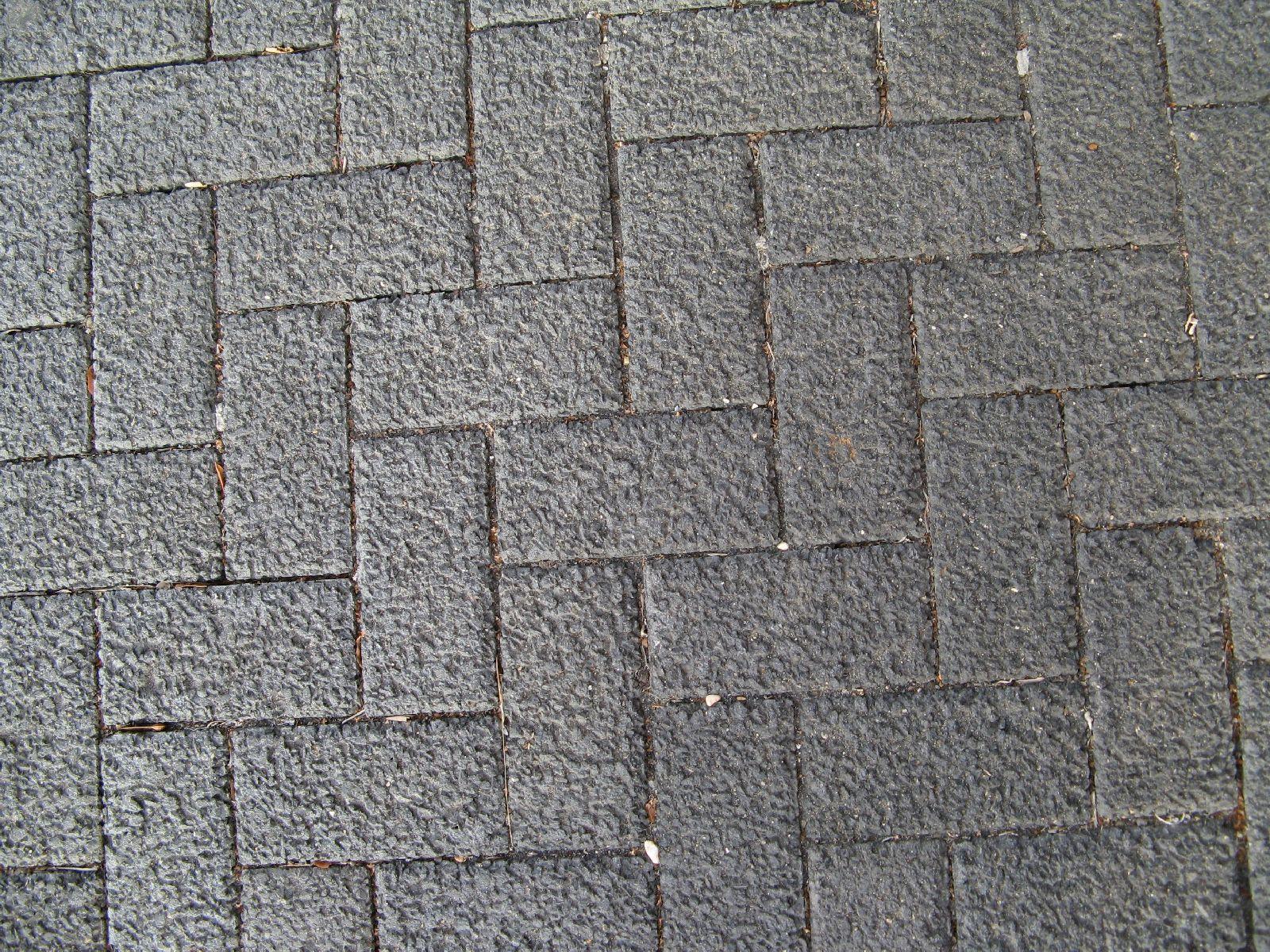 Ground-Urban_Texture_B_0643
