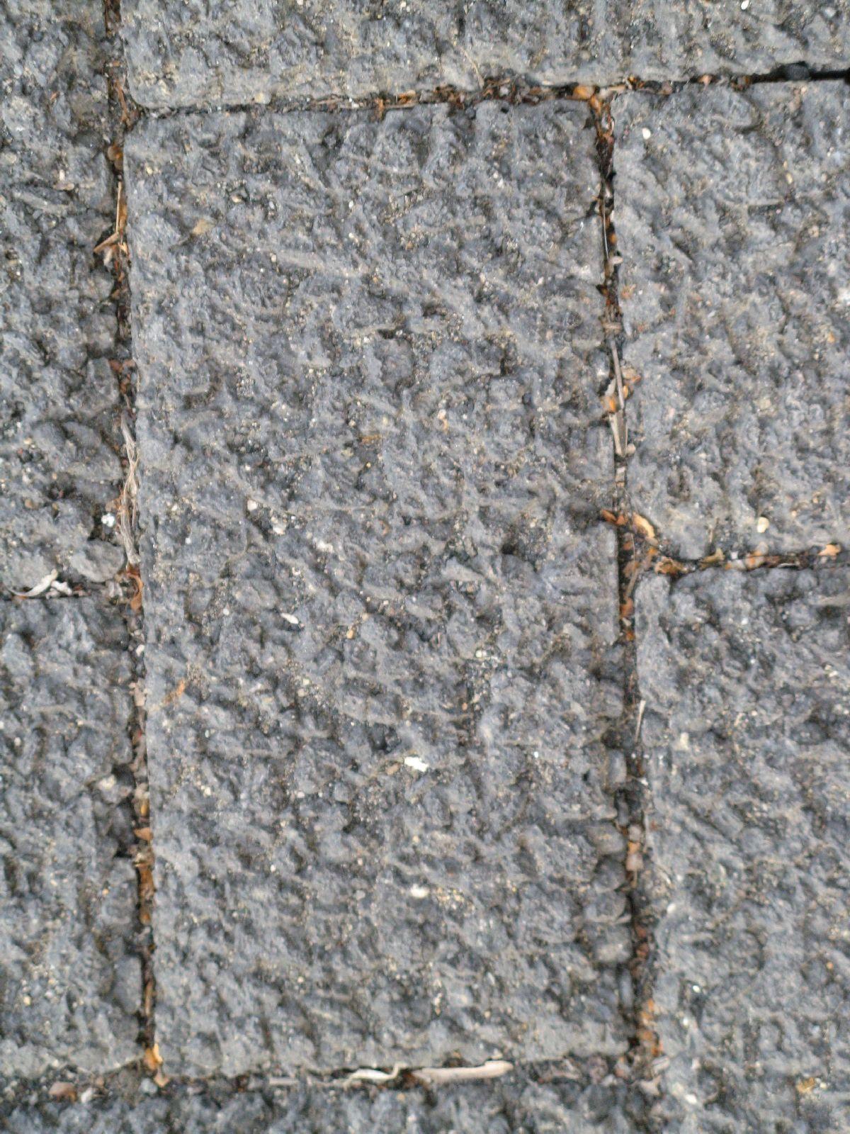 Ground-Urban_Texture_B_0644