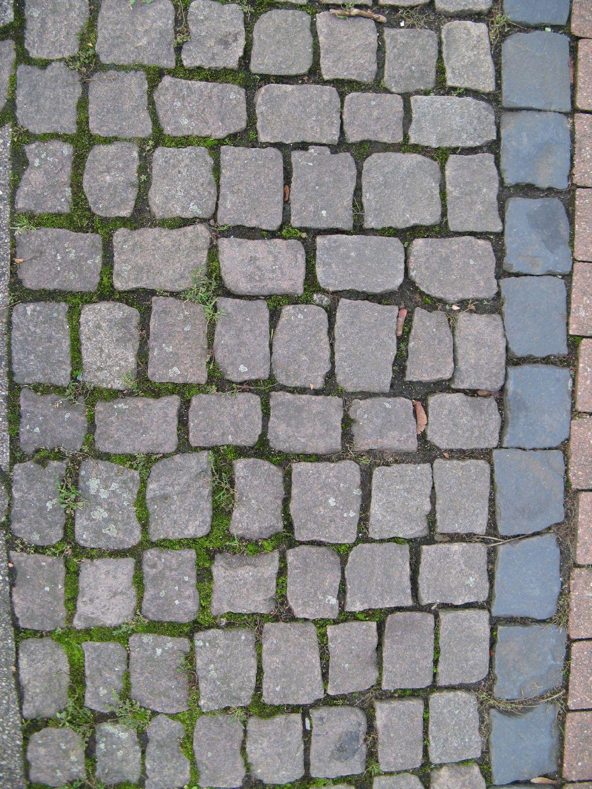 Ground-Urban_Texture_B_0682