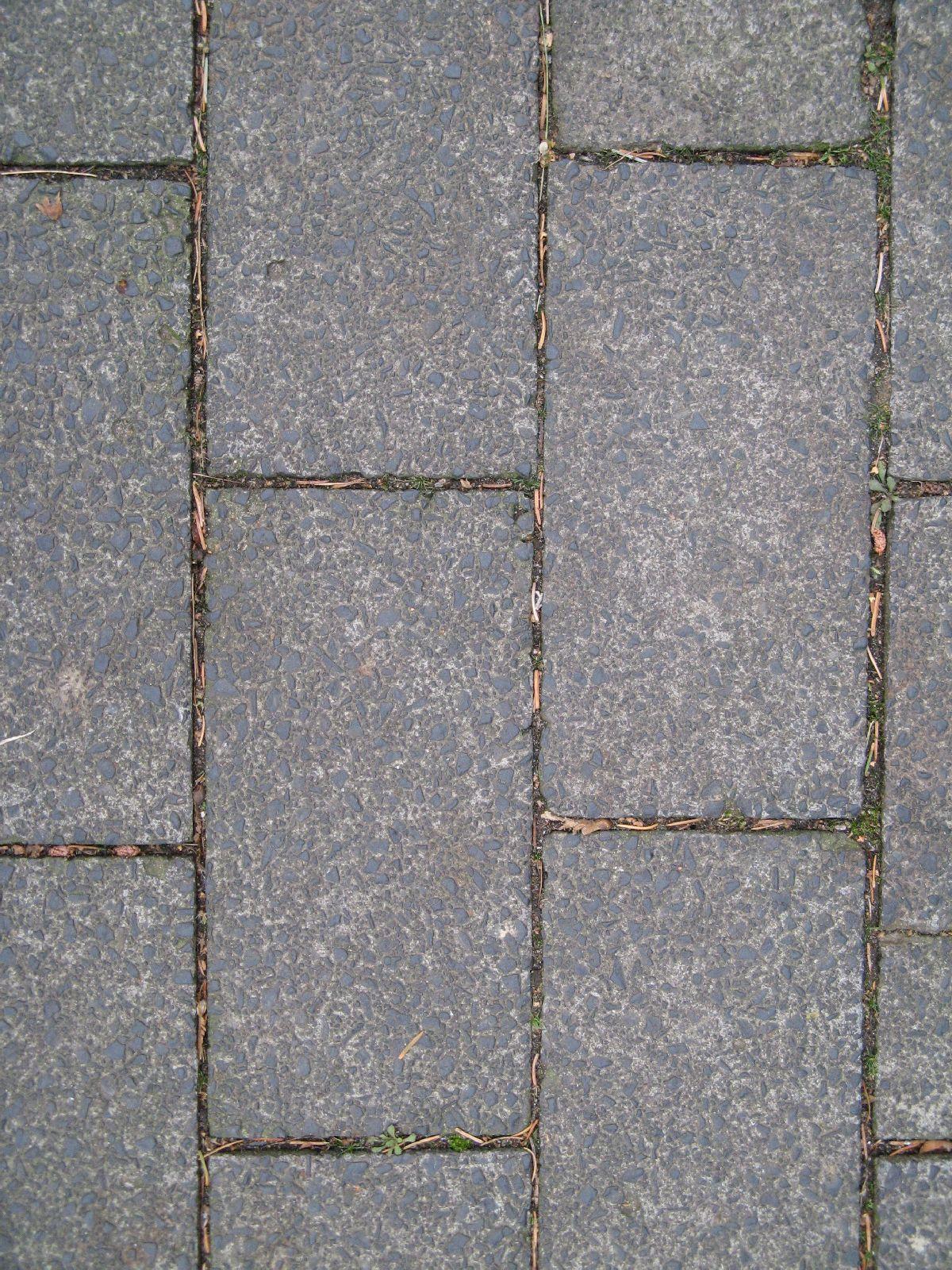 Ground-Urban_Texture_B_0722