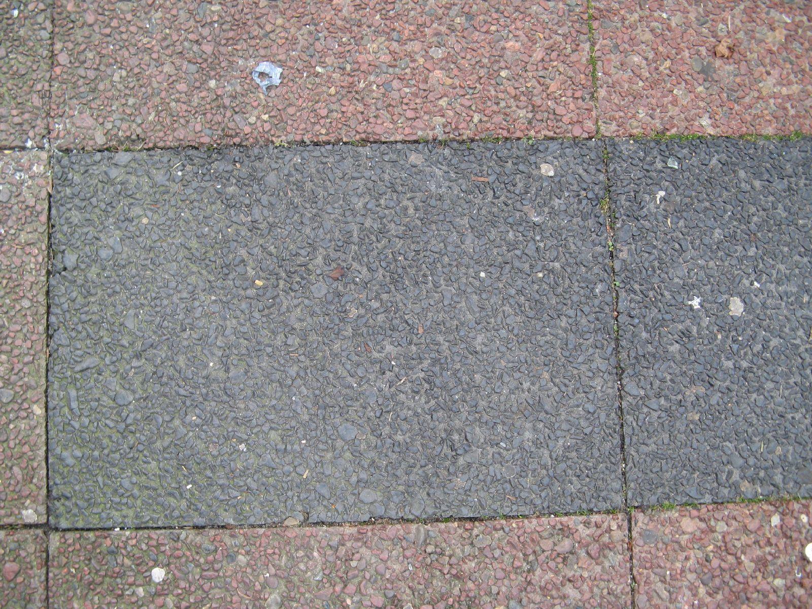 Ground-Urban_Texture_B_0730