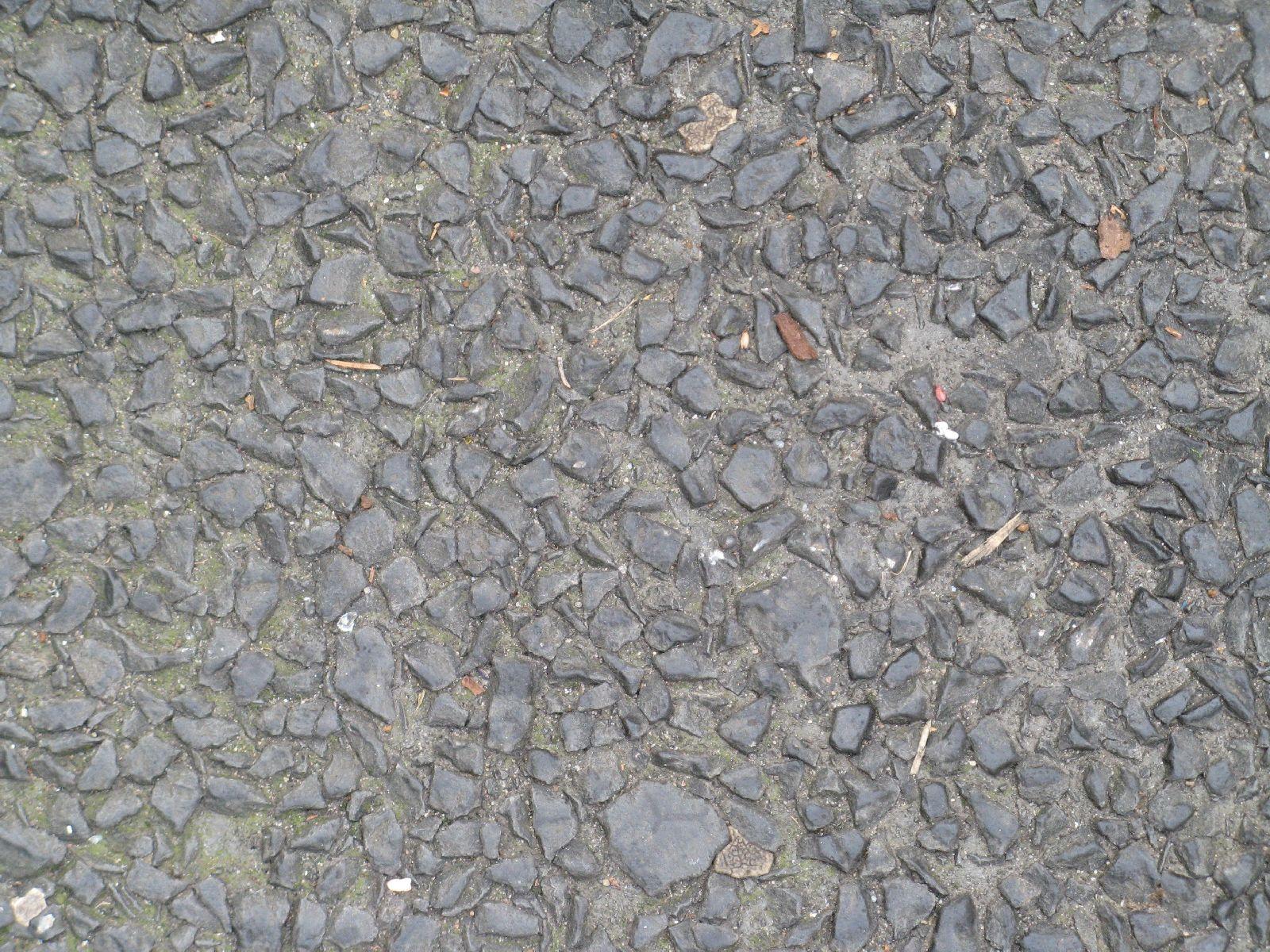 Ground-Urban_Texture_B_0731