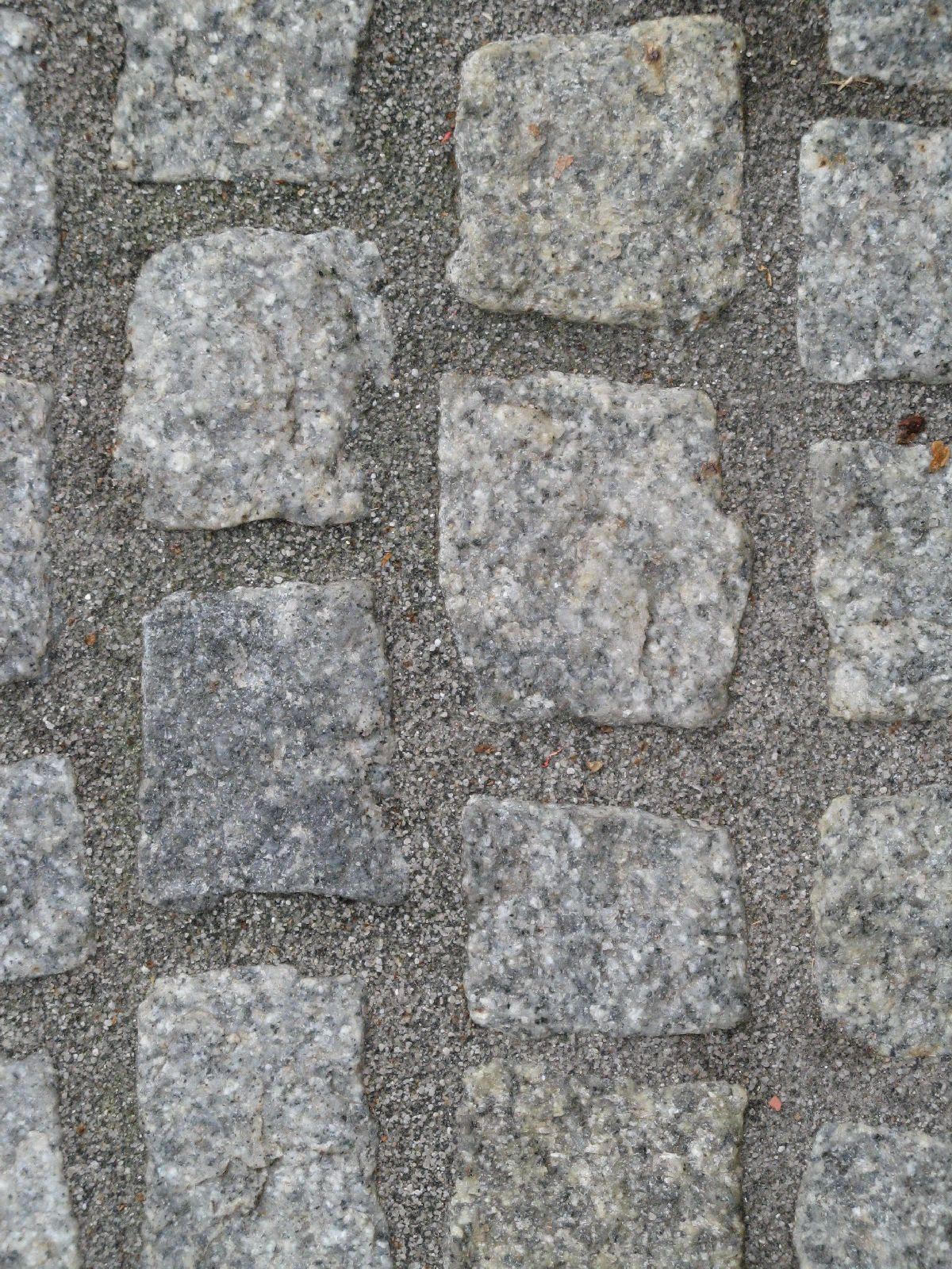 Ground-Urban_Texture_B_0923