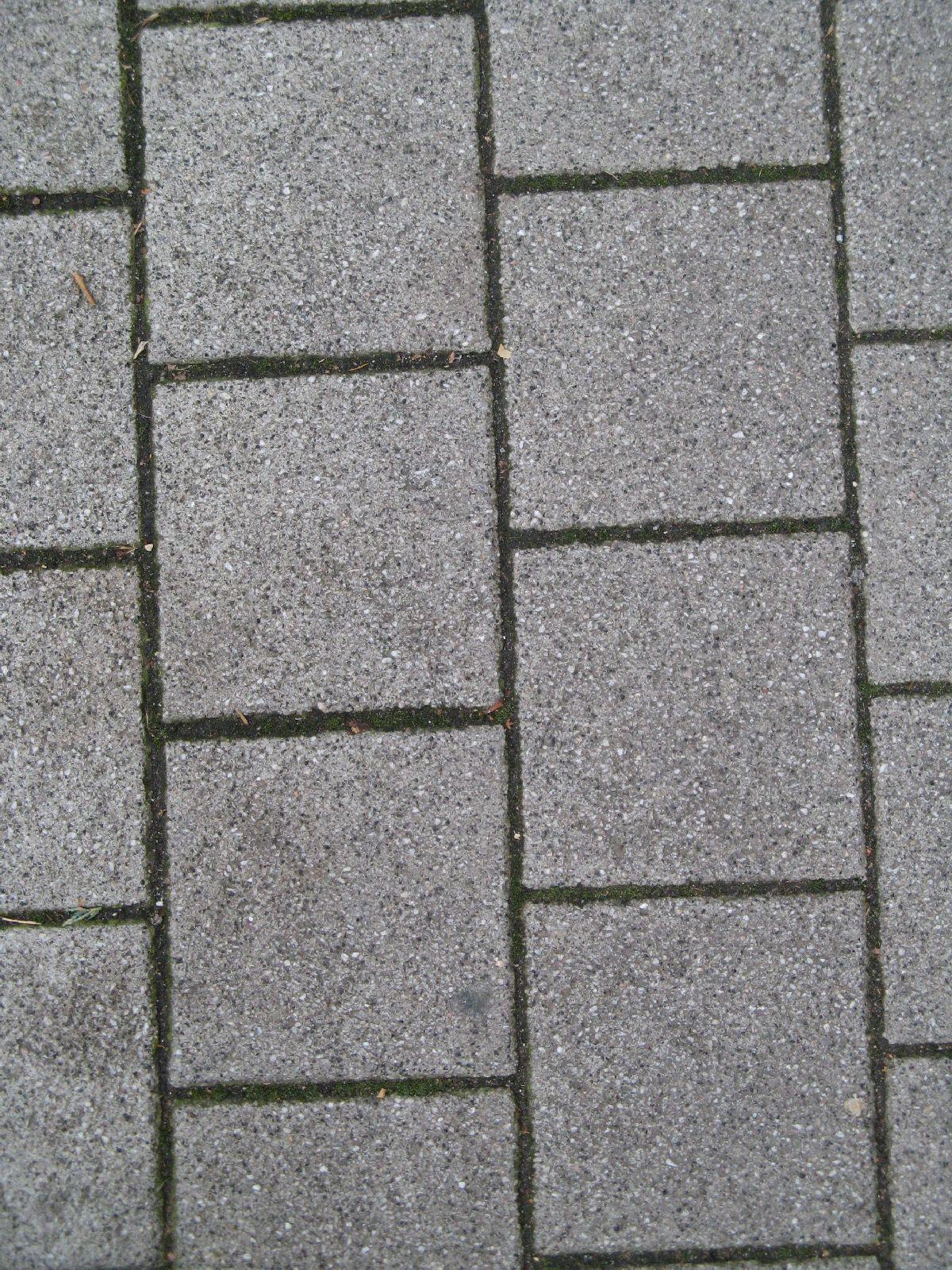 Ground-Urban_Texture_B_0930