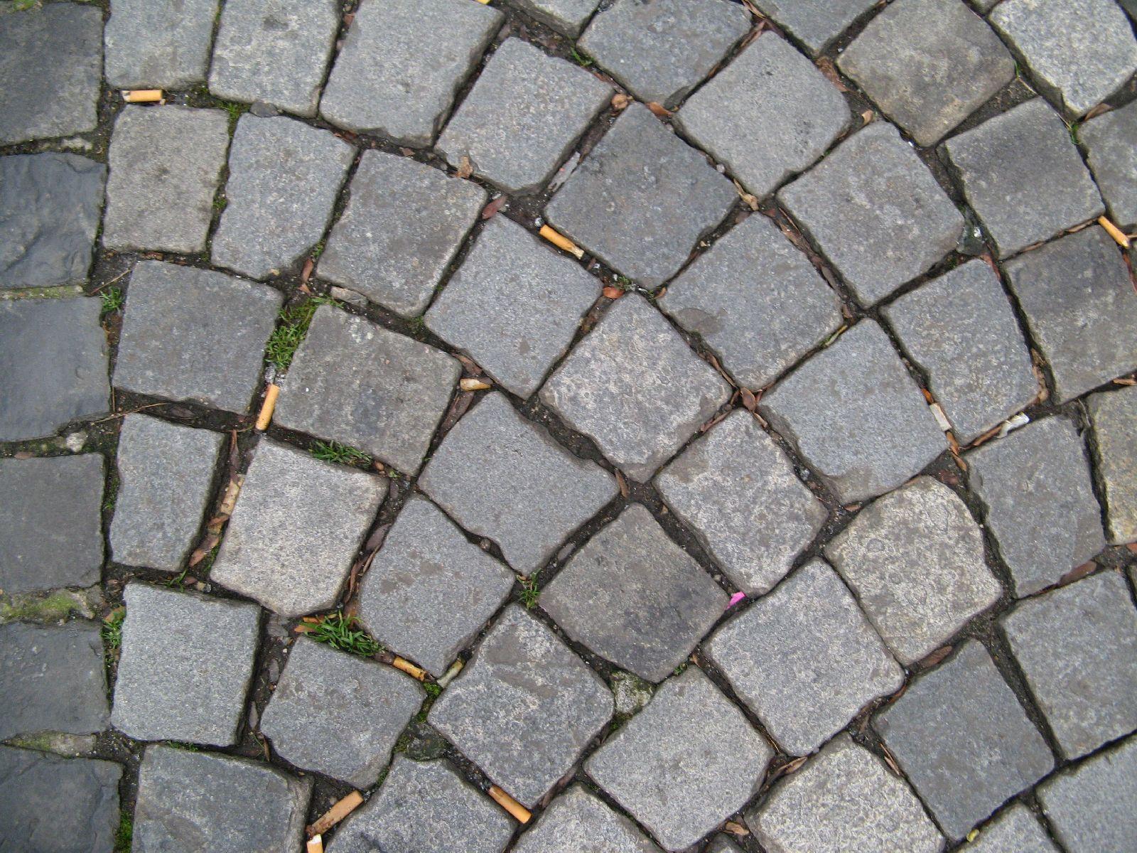 Ground-Urban_Texture_B_0944