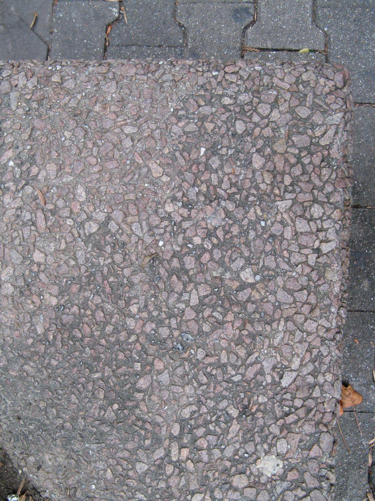 Ground-Urban_Texture_B_0945