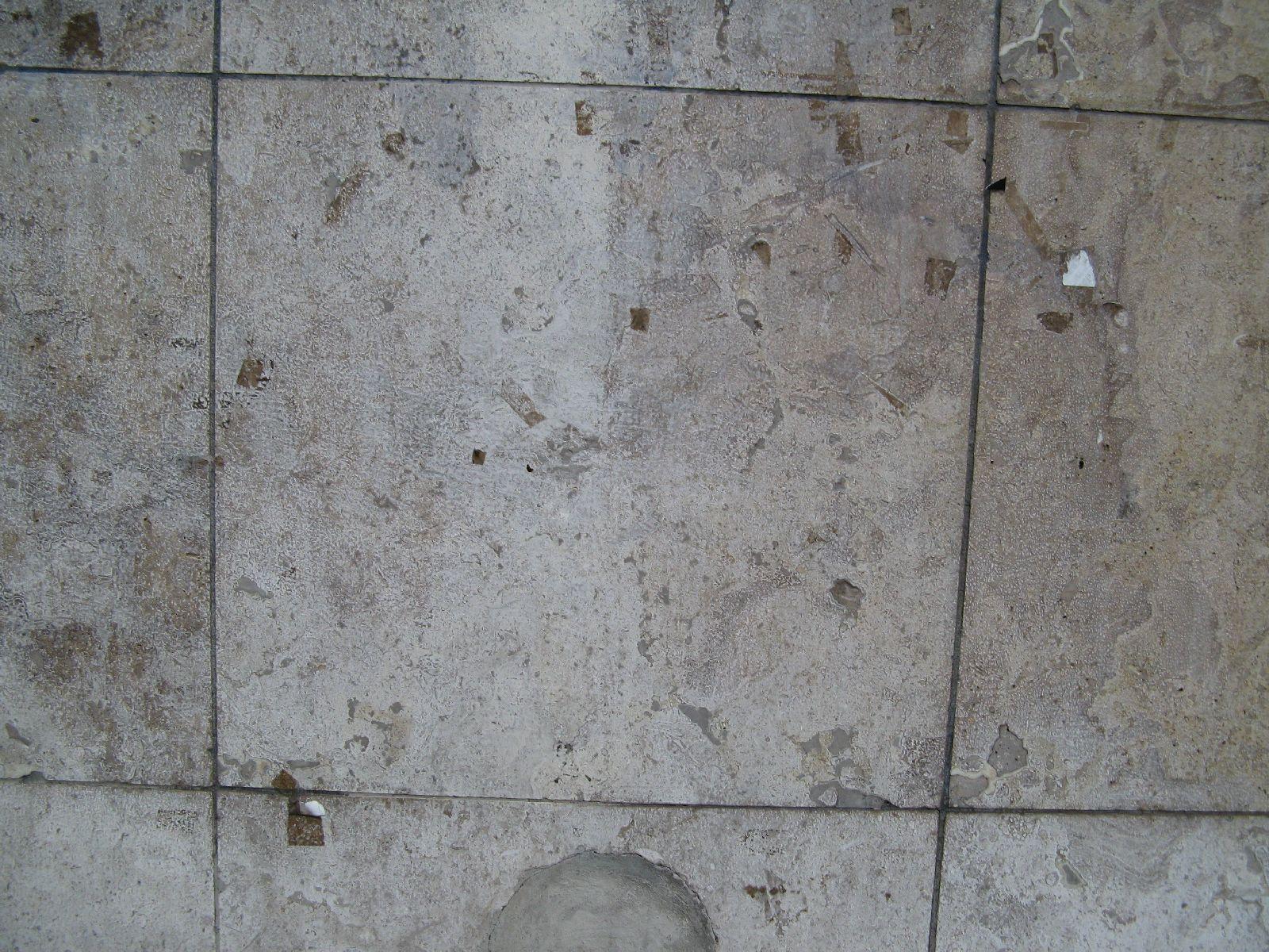 Ground-Urban_Texture_B_0946