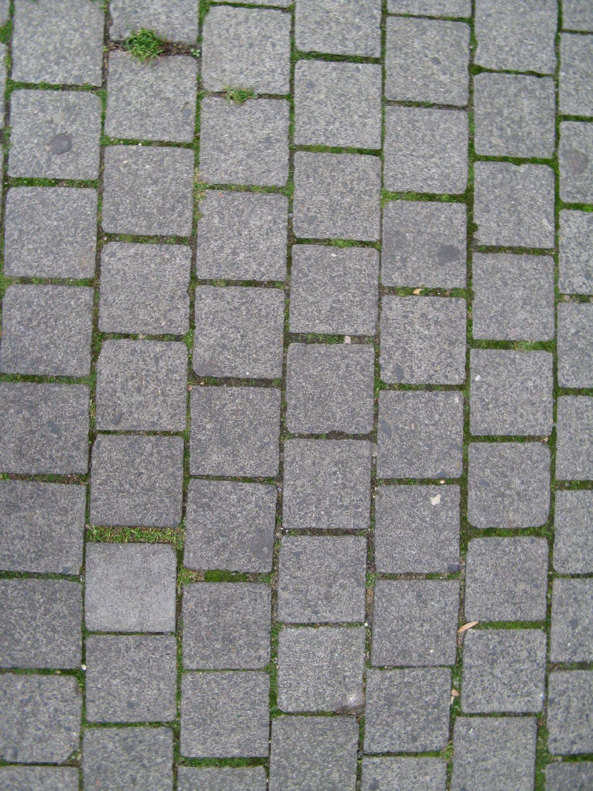 Ground-Urban_Texture_B_0948