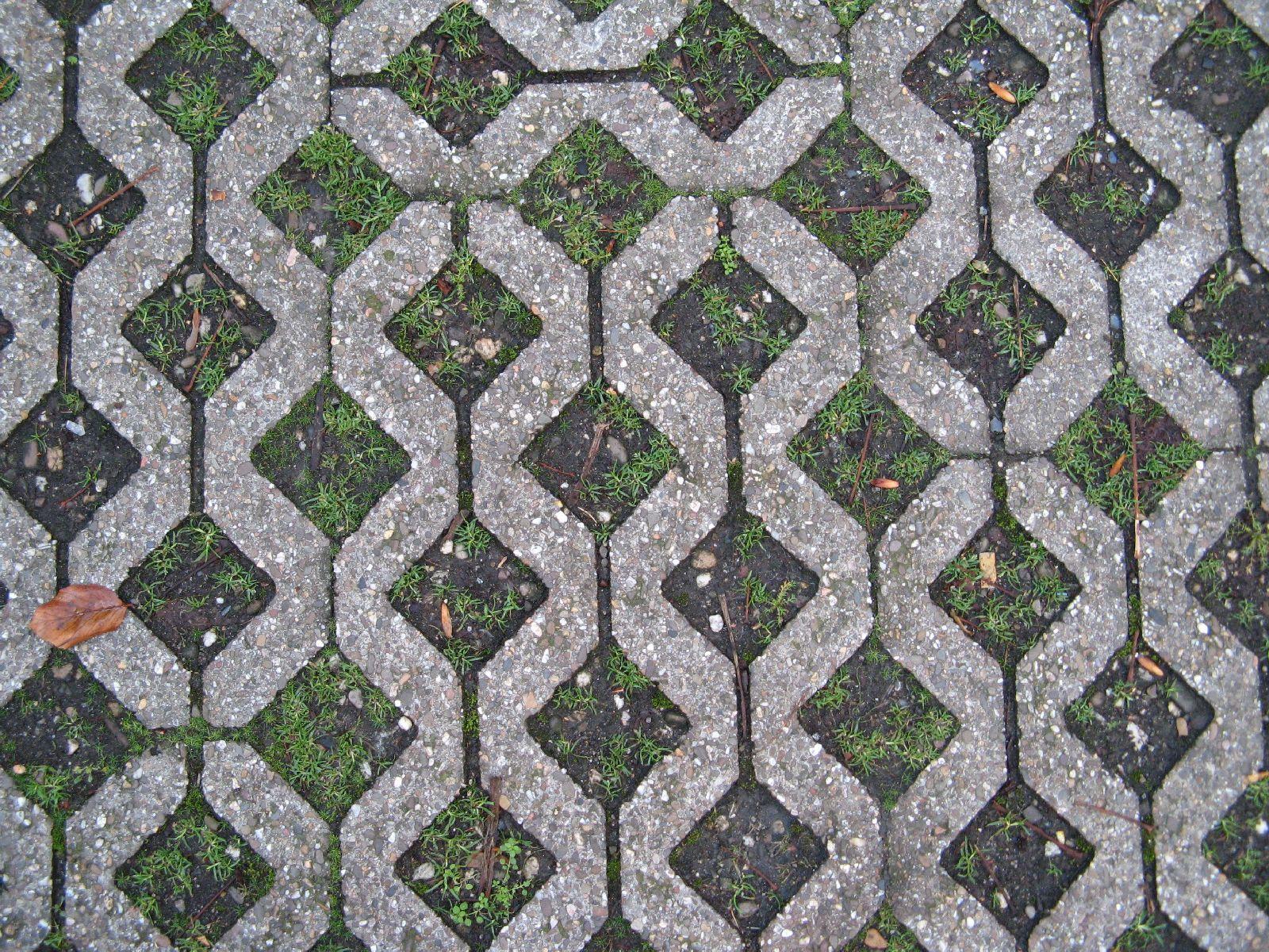 Ground-Urban_Texture_B_1052