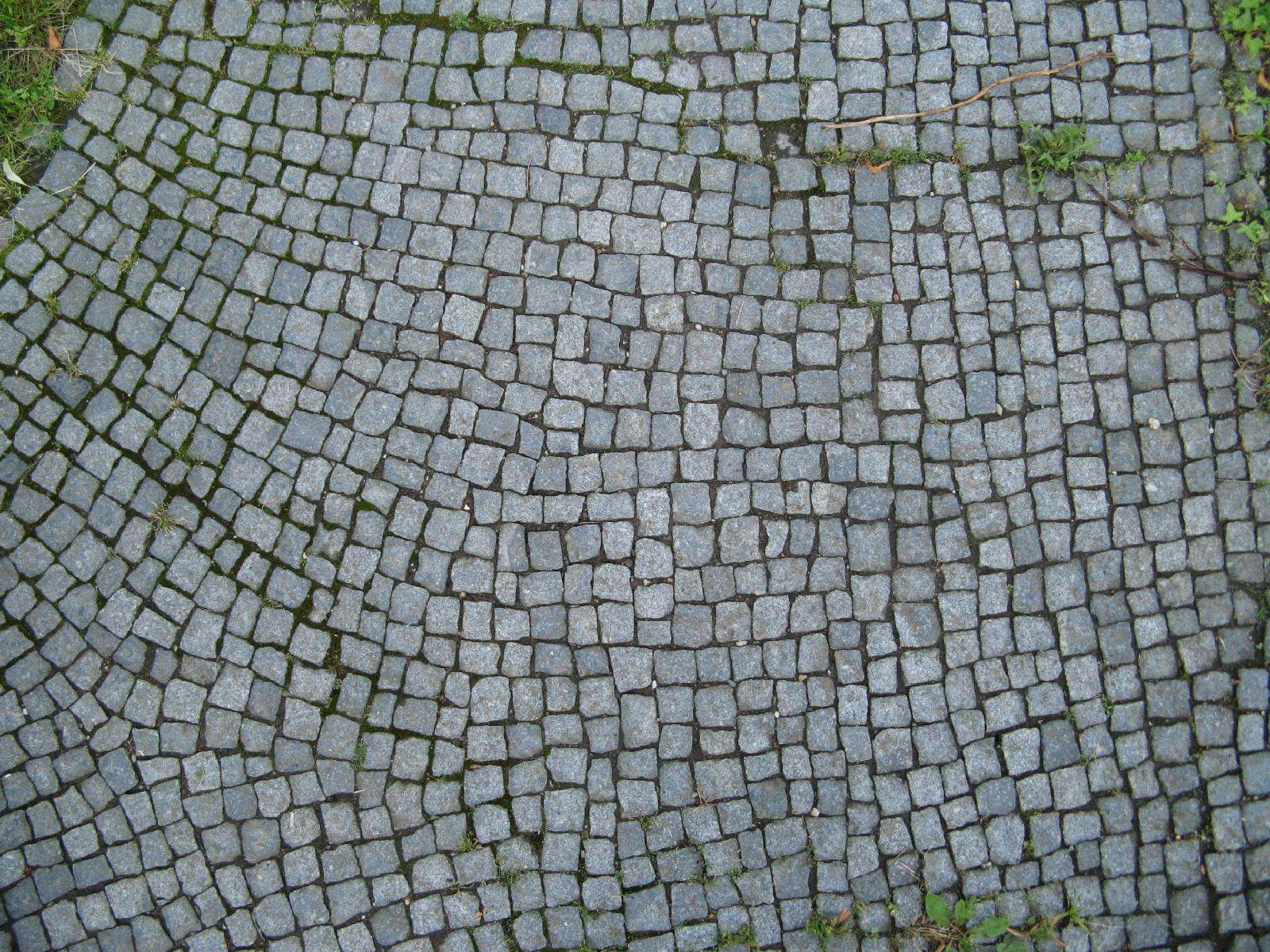 Ground-Urban_Texture_B_1061