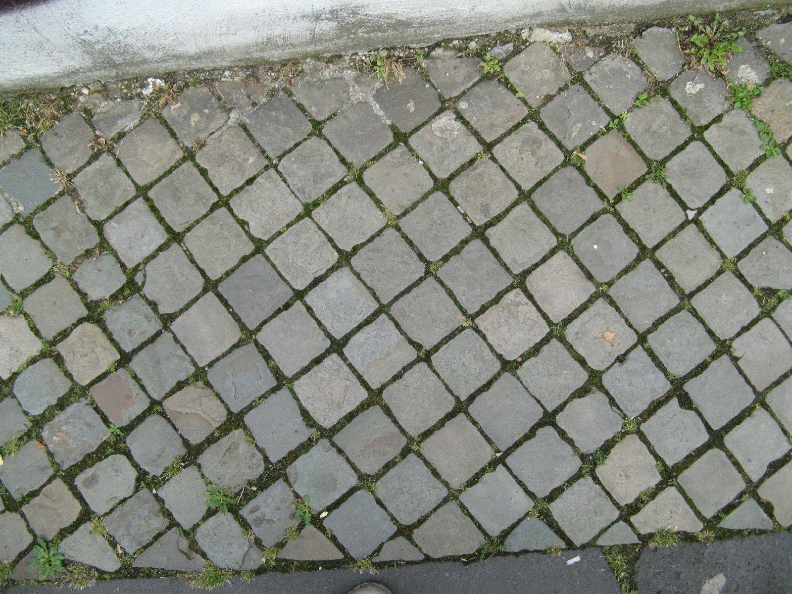 Ground-Urban_Texture_B_1099