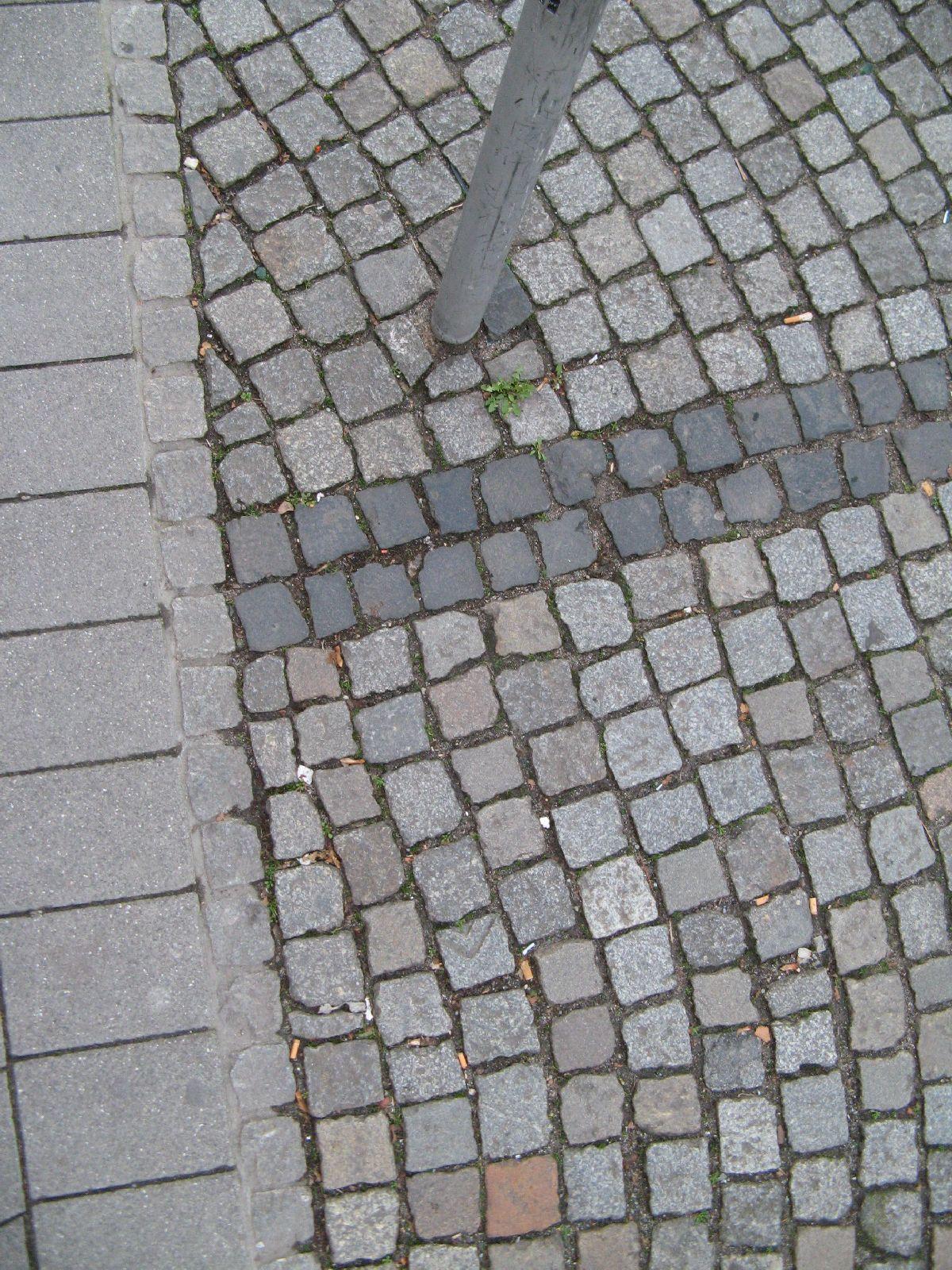 Ground-Urban_Texture_B_1112