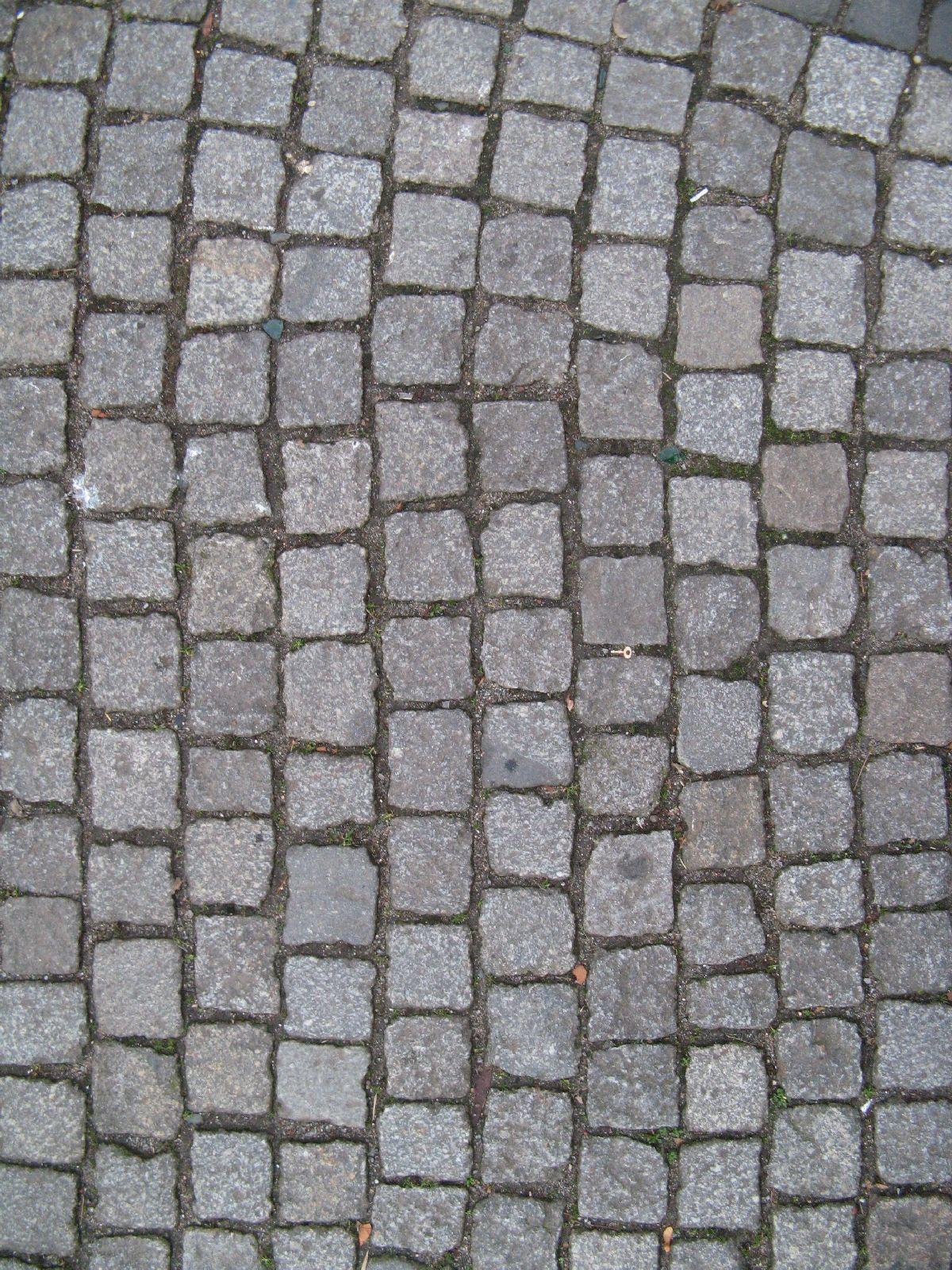 Ground-Urban_Texture_B_1113