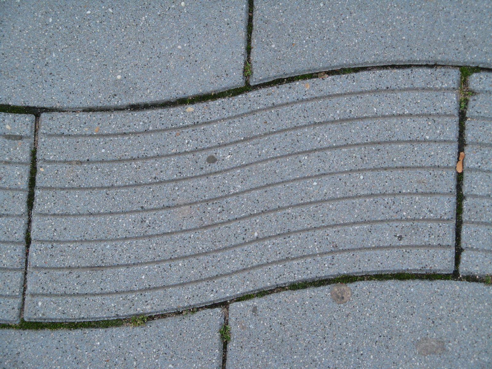 Ground-Urban_Texture_B_1121