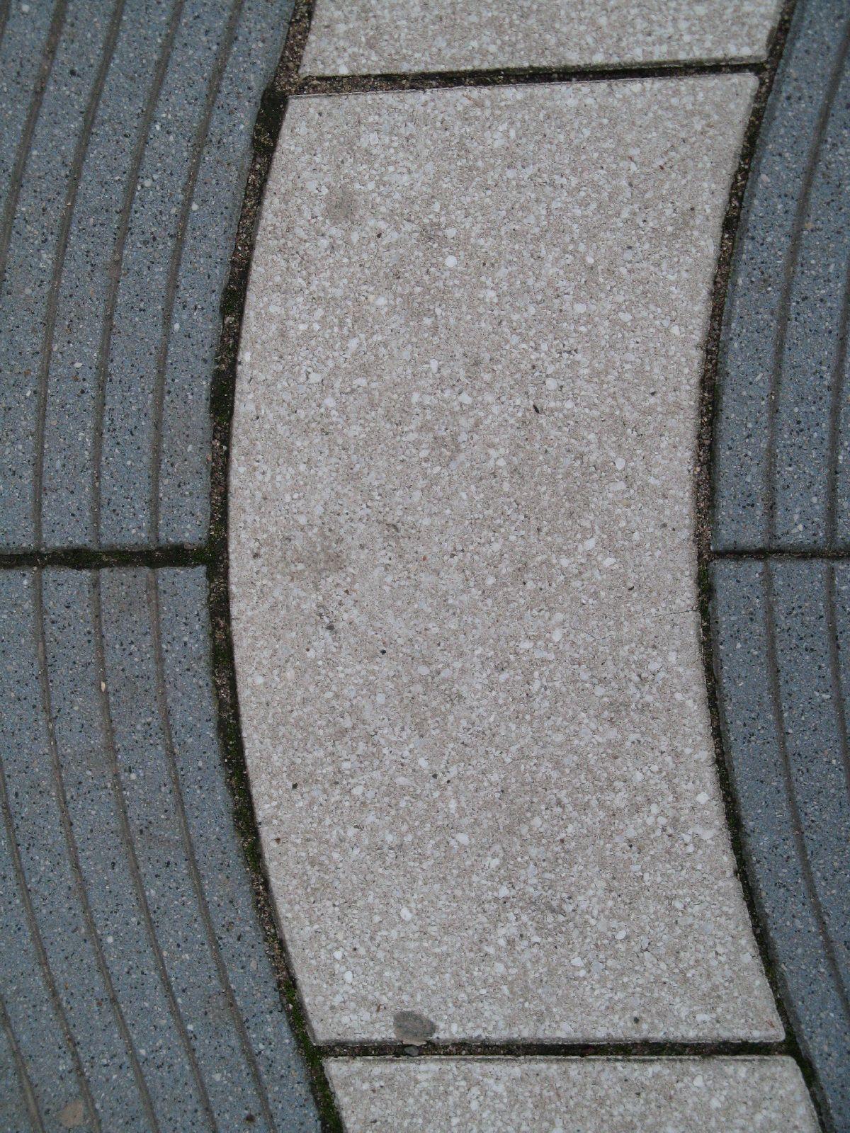 Ground-Urban_Texture_B_1123