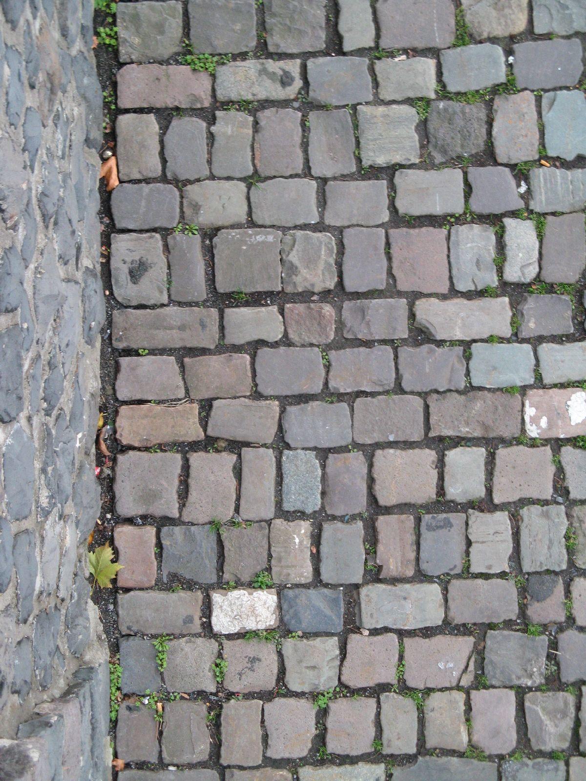 Ground-Urban_Texture_B_1129