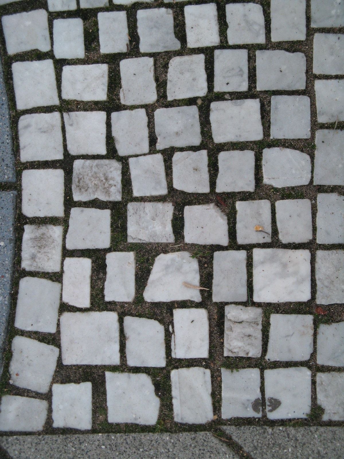 Ground-Urban_Texture_B_1130