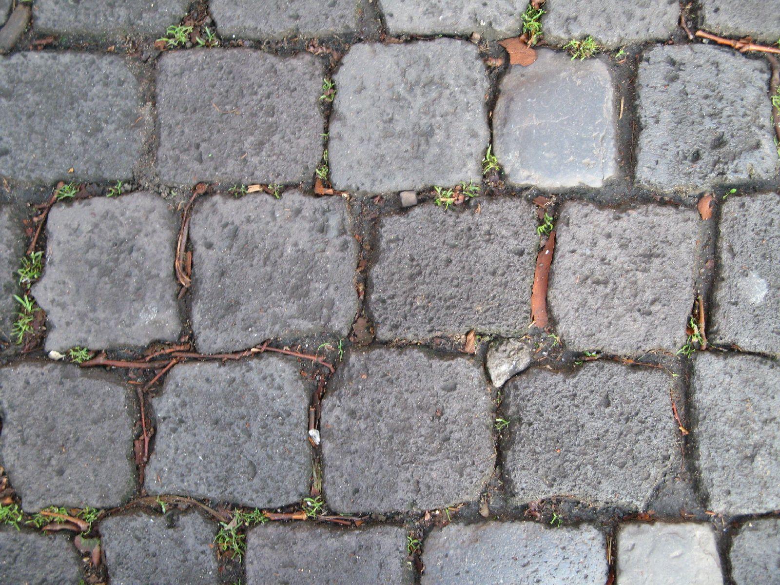 Ground-Urban_Texture_B_1424