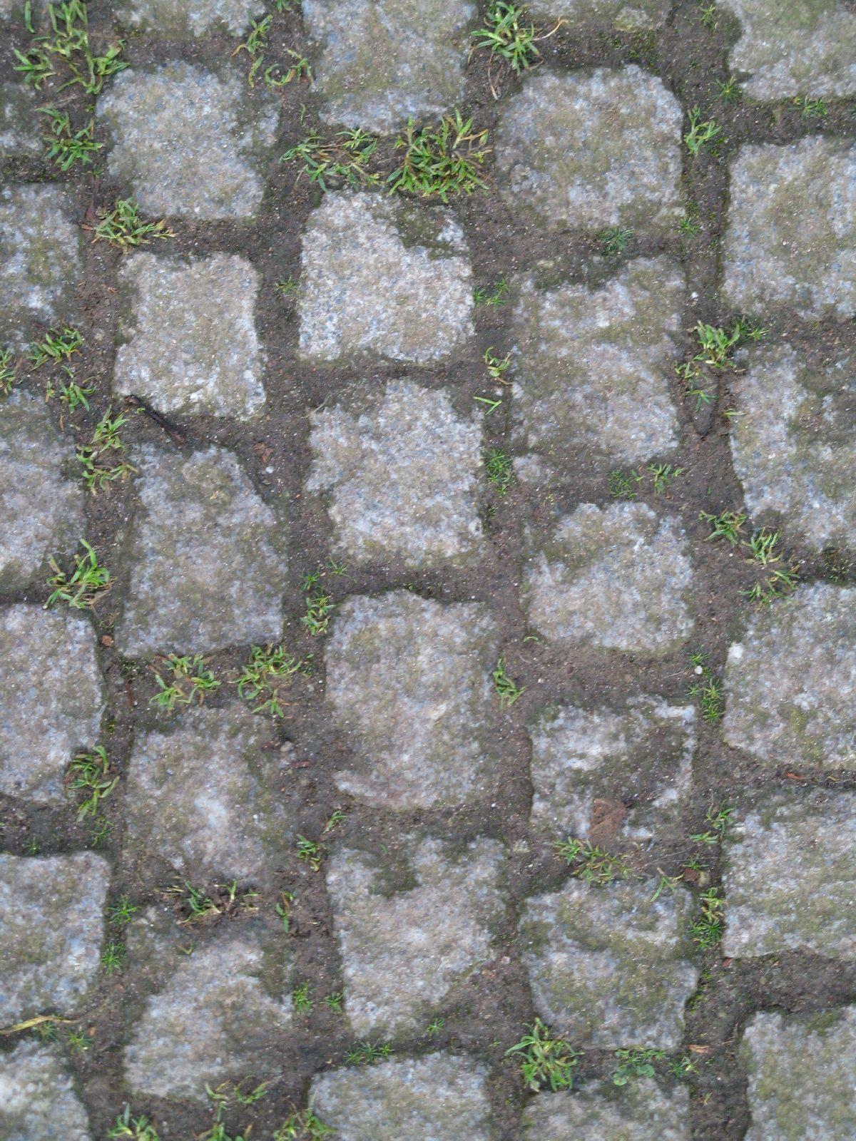 Ground-Urban_Texture_B_1439