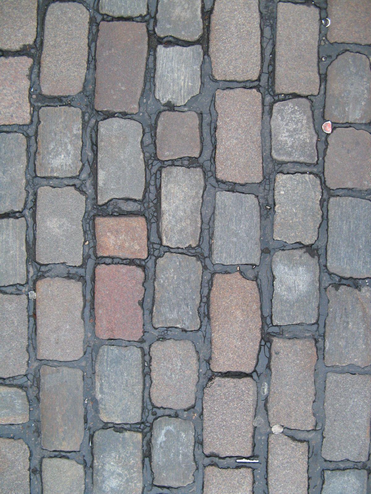 Ground-Urban_Texture_B_1450