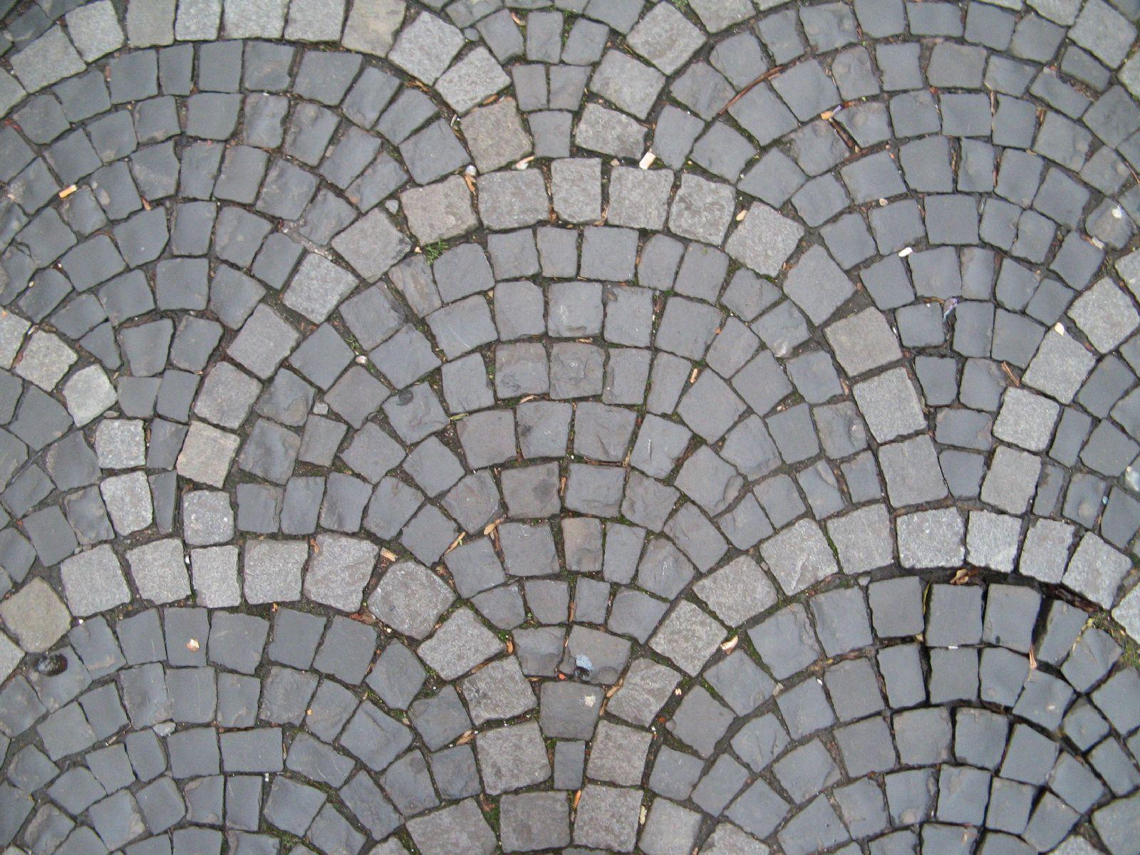 Ground-Urban_Texture_B_1501