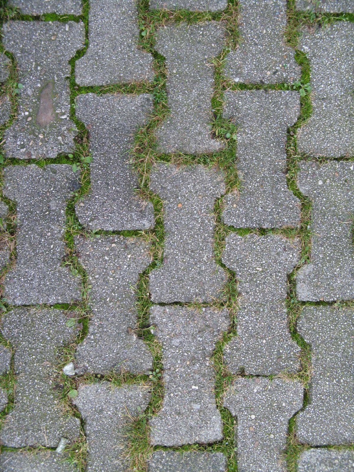 Ground-Urban_Texture_B_1561
