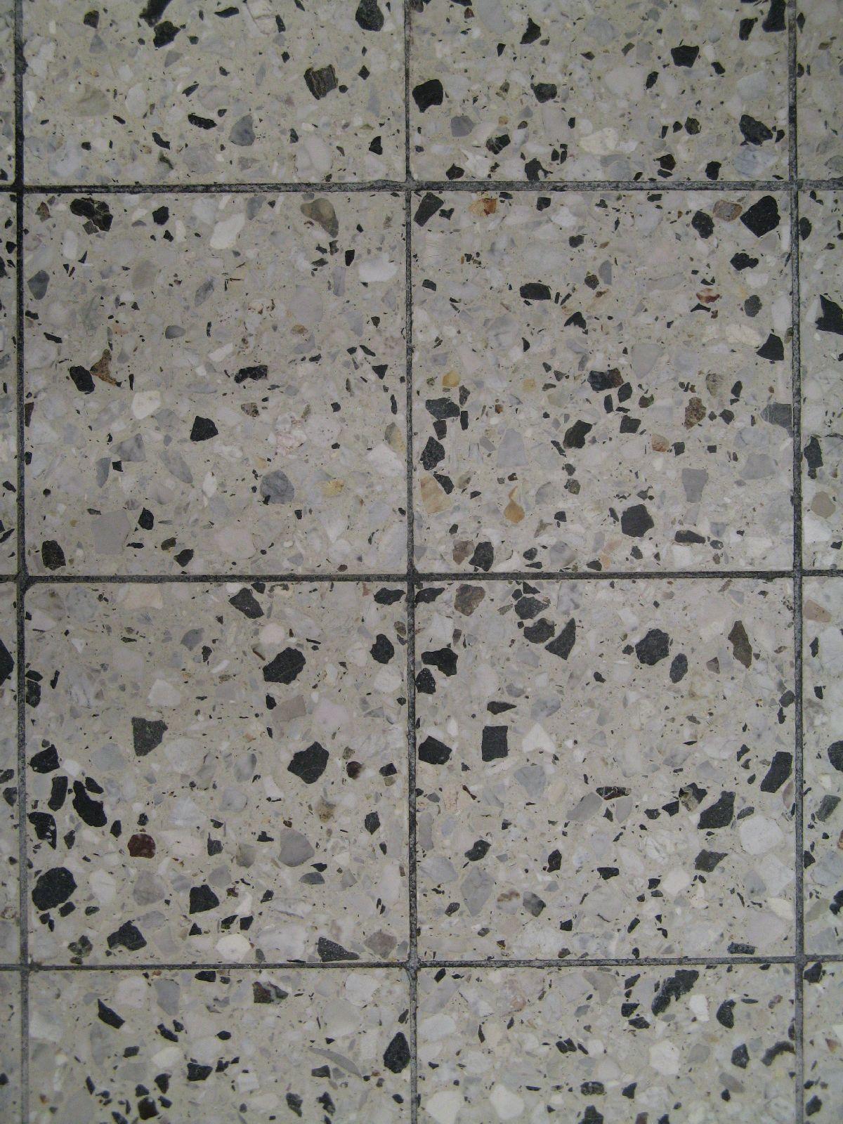 Ground-Urban_Texture_B_1591