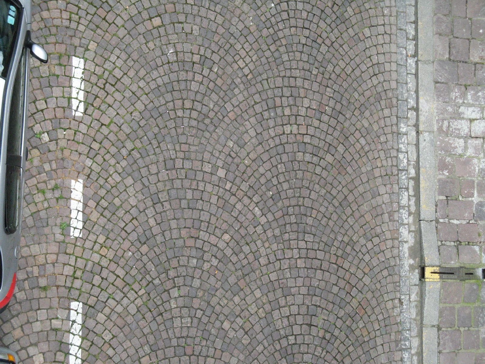 Ground-Urban_Texture_B_1863