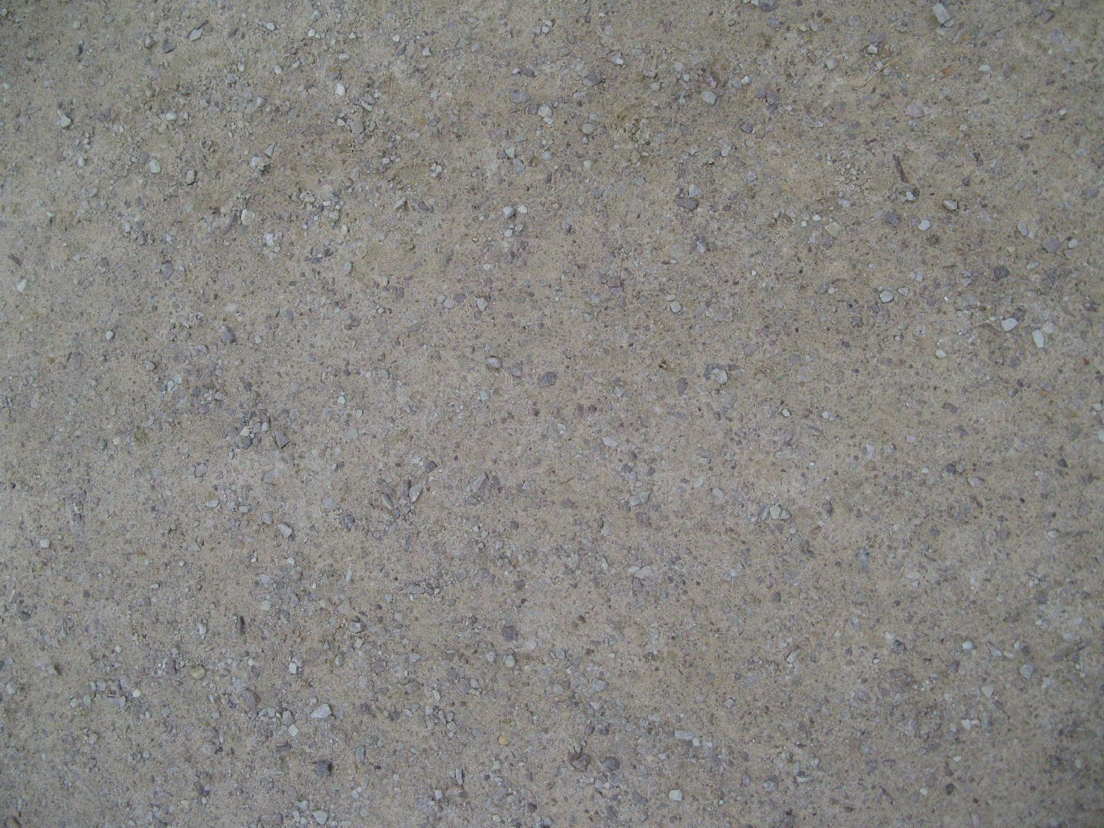 Ground-Urban_Texture_B_2390