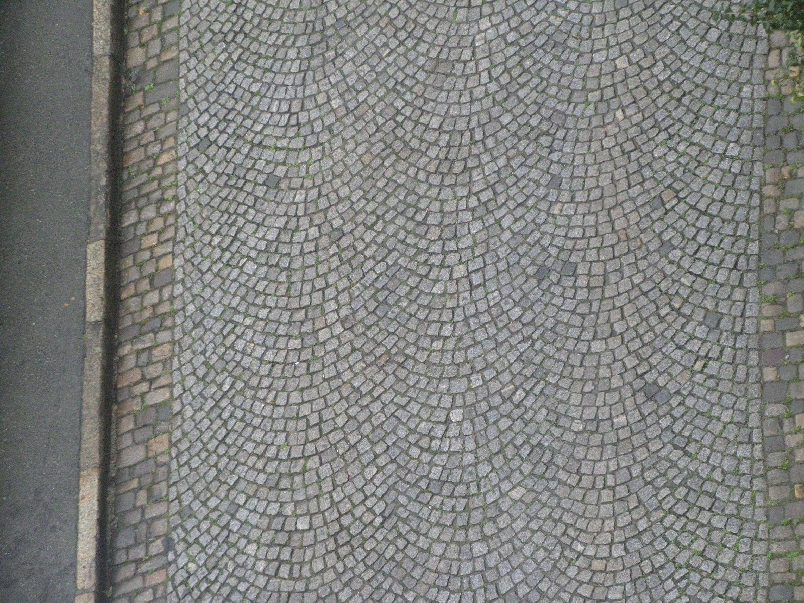 Ground-Urban_Texture_B_2454