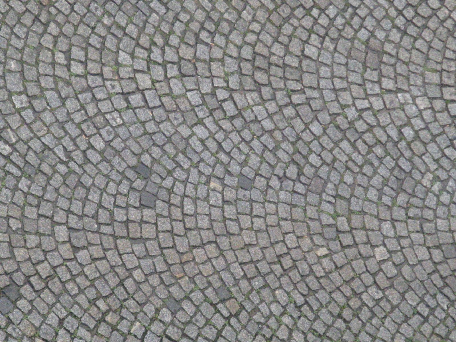 Ground-Urban_Texture_B_2456