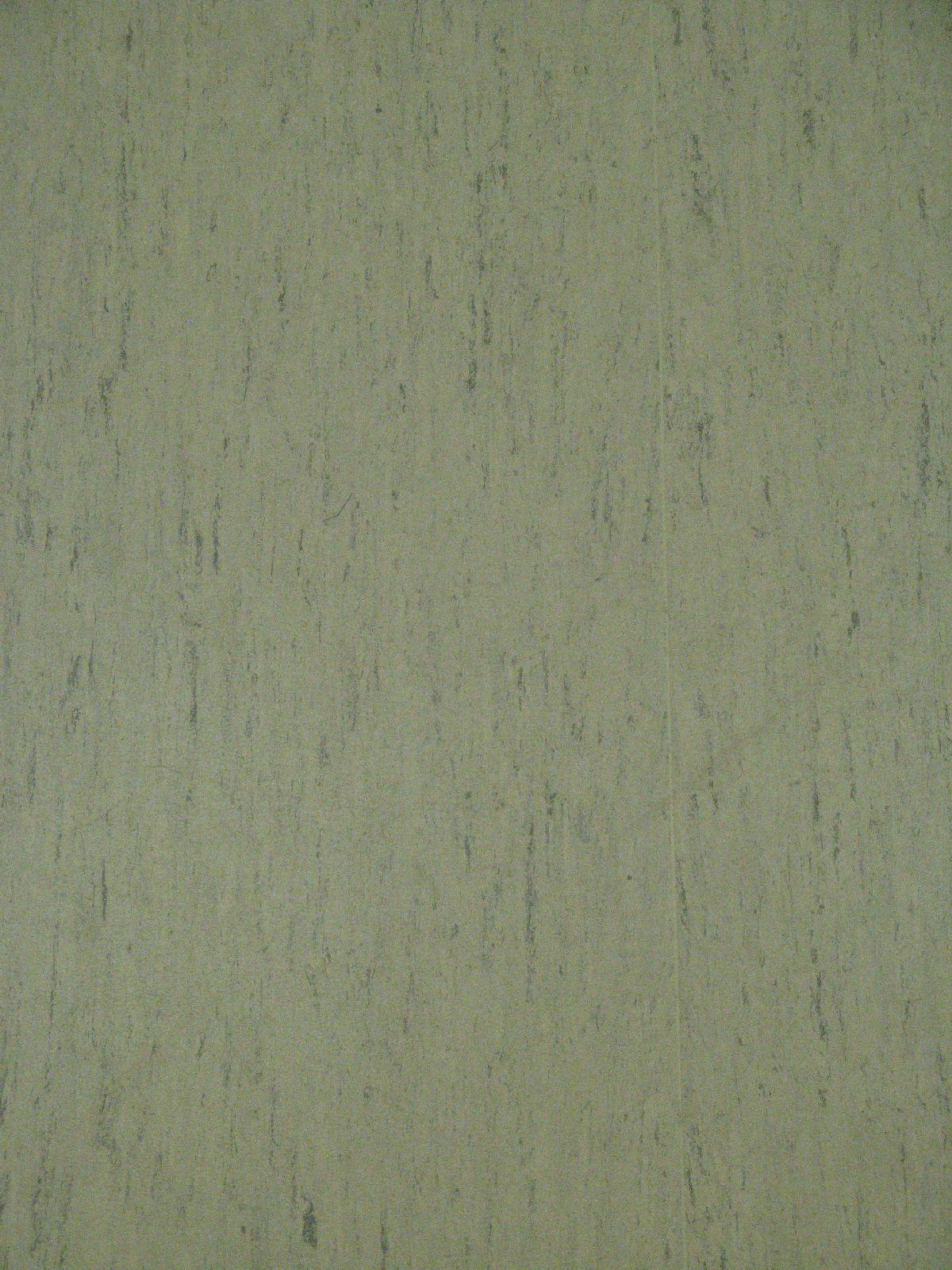 Ground-Urban_Texture_B_2863