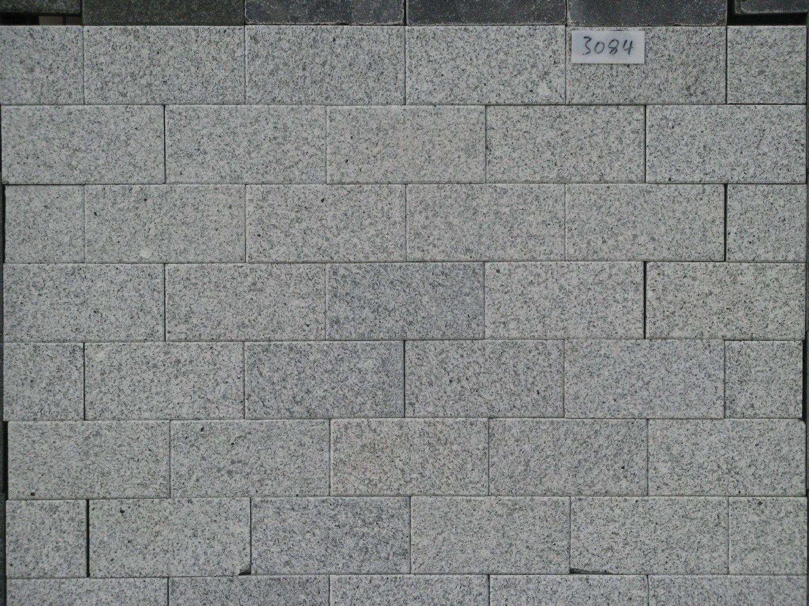 Ground-Urban_Texture_B_2923