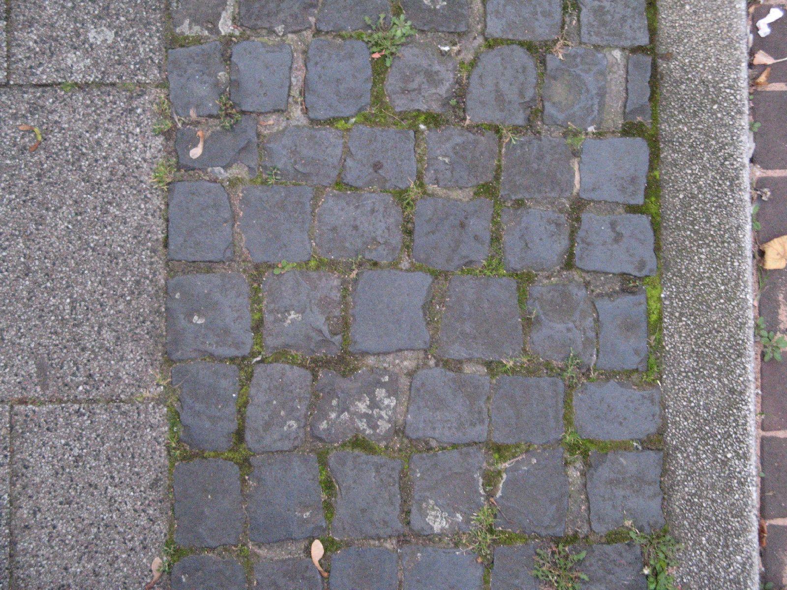 Ground-Urban_Texture_B_3071