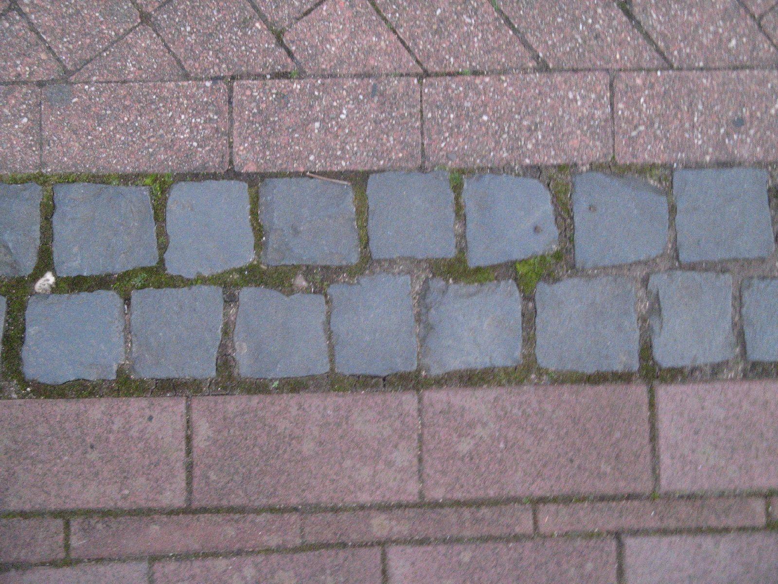 Ground-Urban_Texture_B_3083