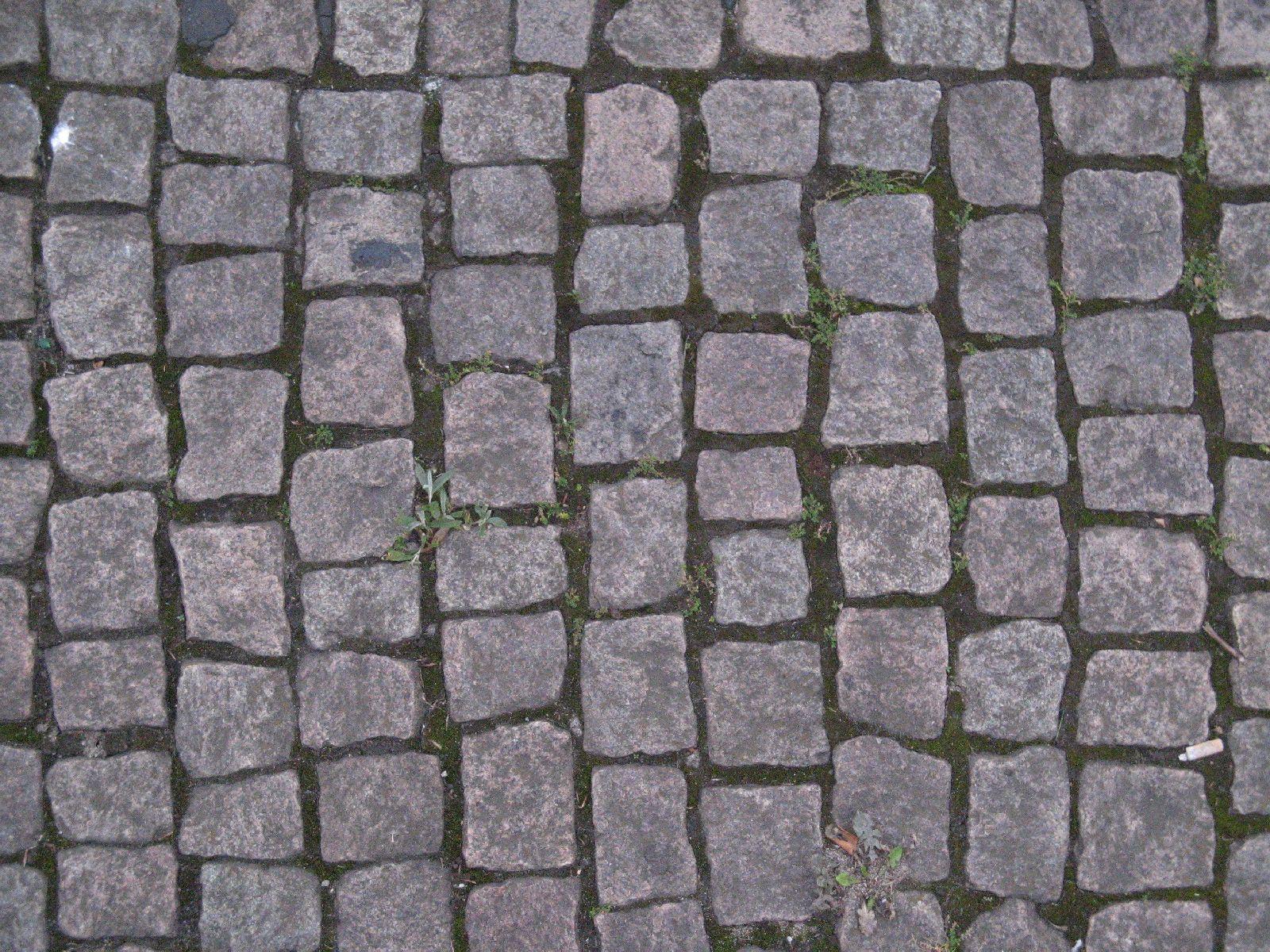 Ground-Urban_Texture_B_3096