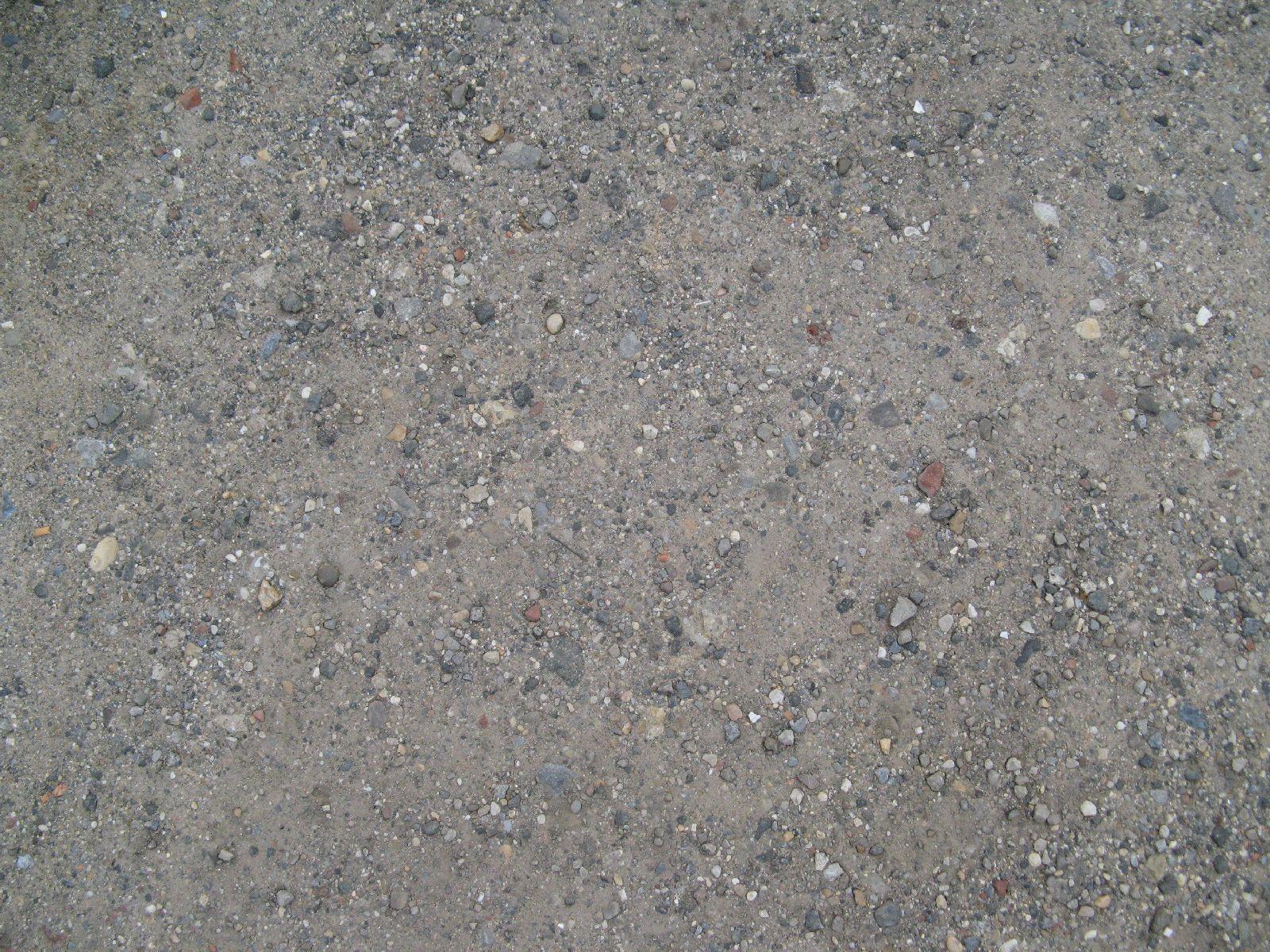 Ground-Urban_Texture_B_3111