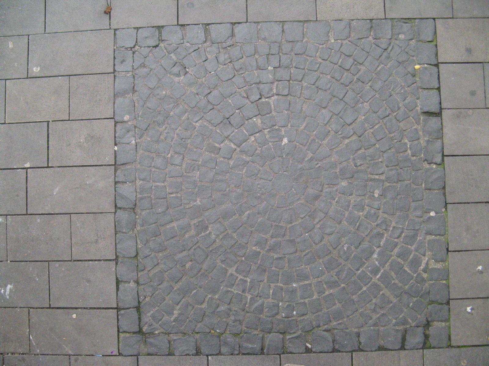 Ground-Urban_Texture_B_3319
